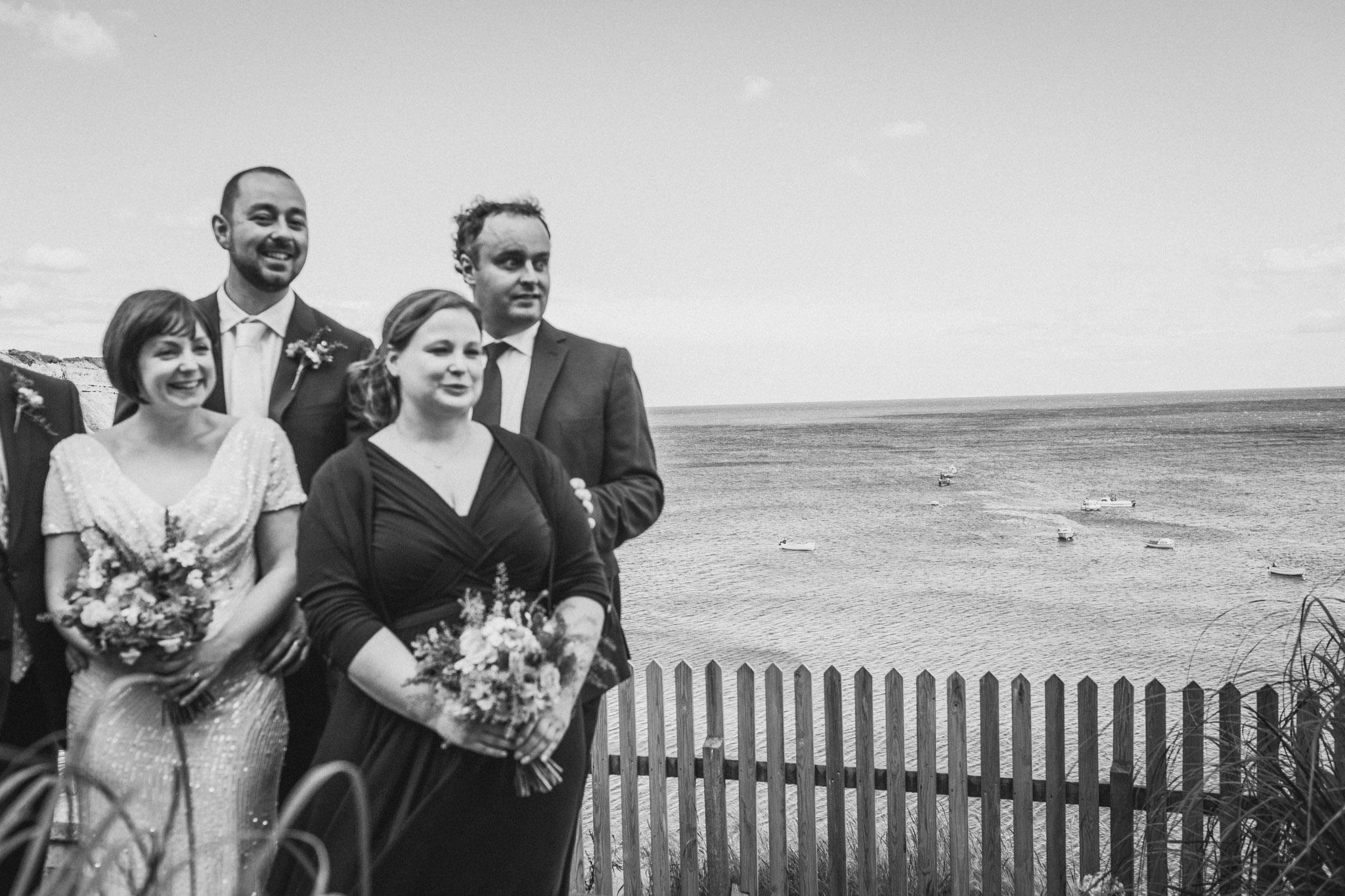wedding_robin_hoods_bay_whitby_043.jpg
