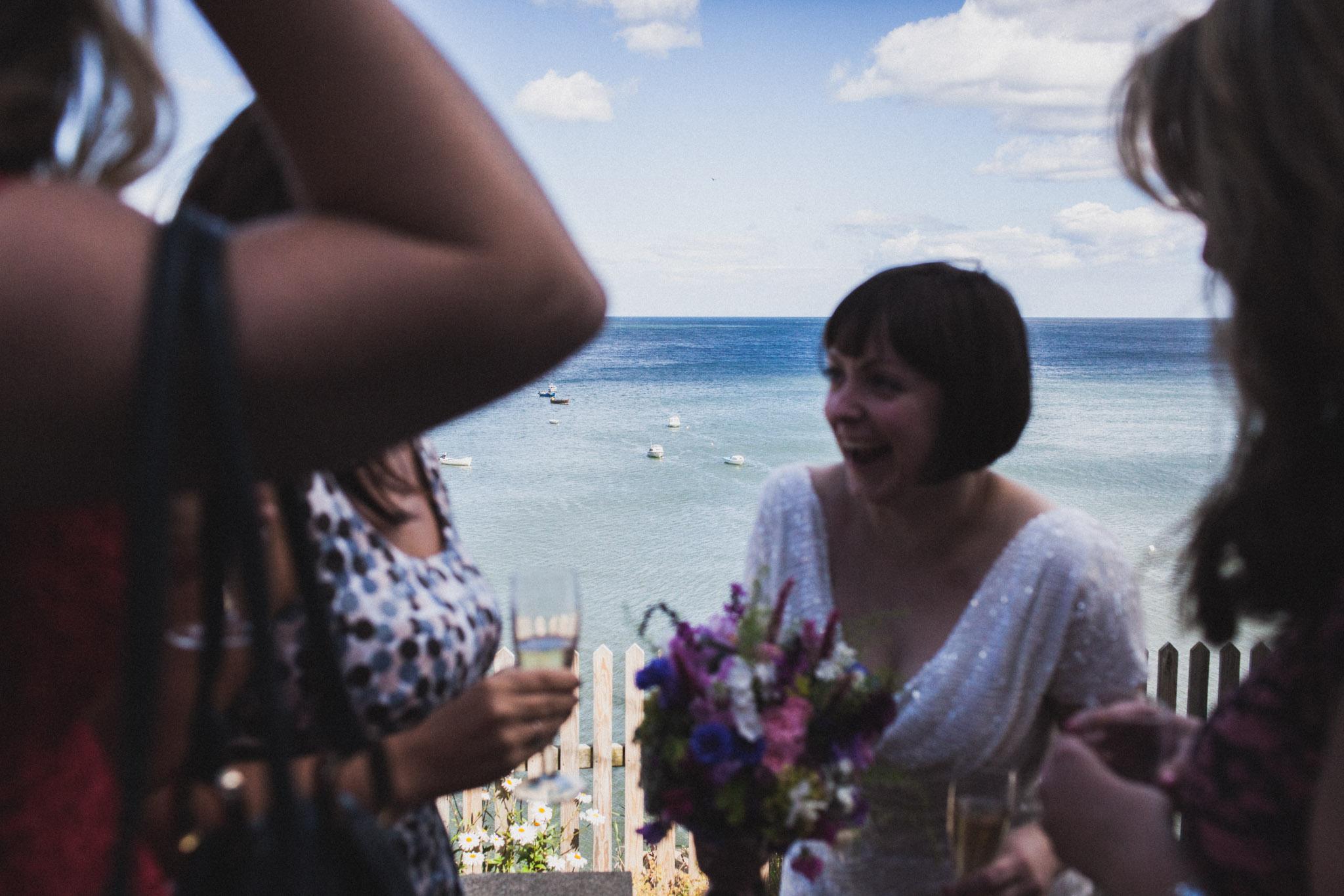 wedding_robin_hoods_bay_whitby_044.jpg