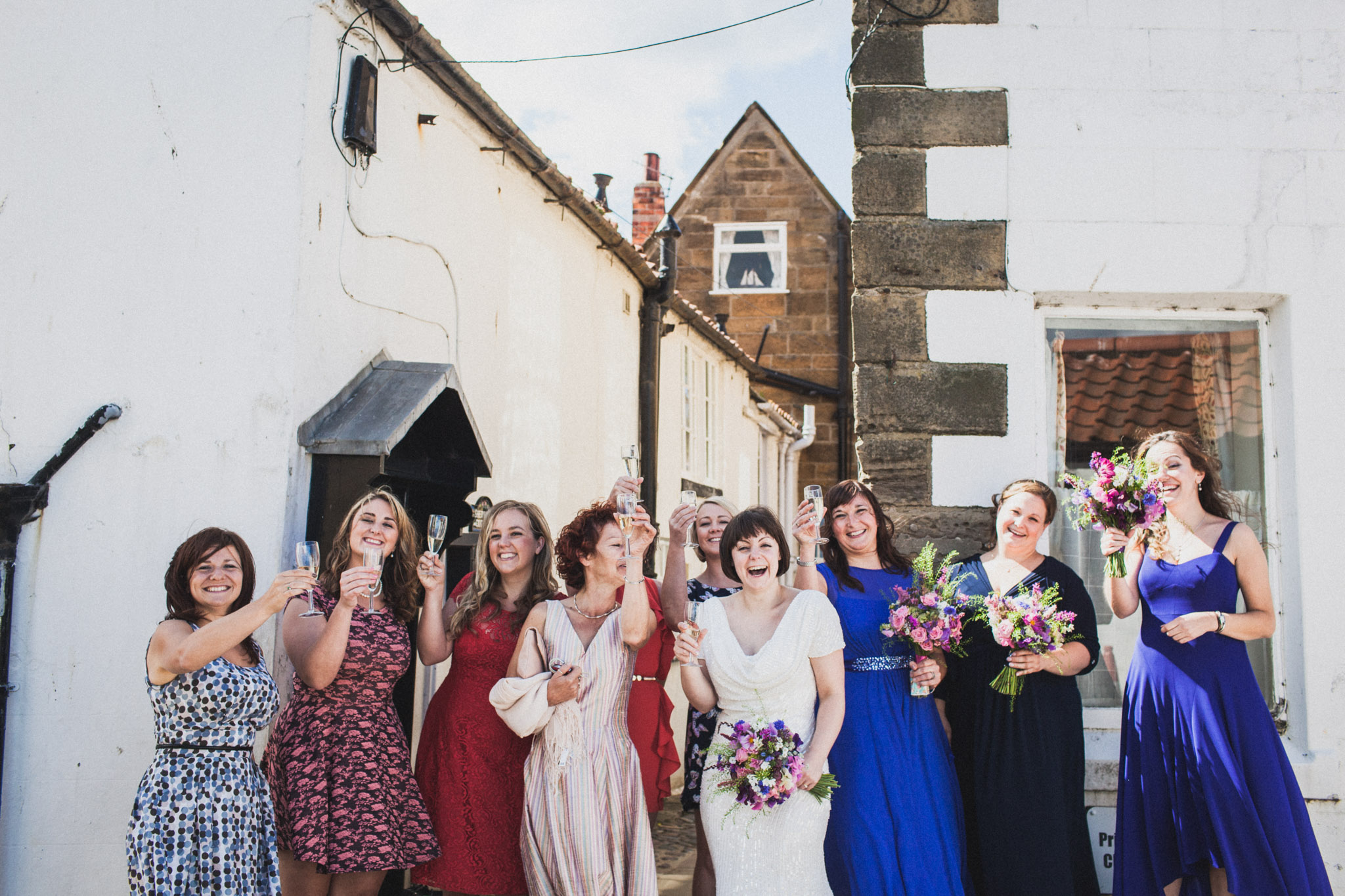 wedding_robin_hoods_bay_whitby_045.jpg