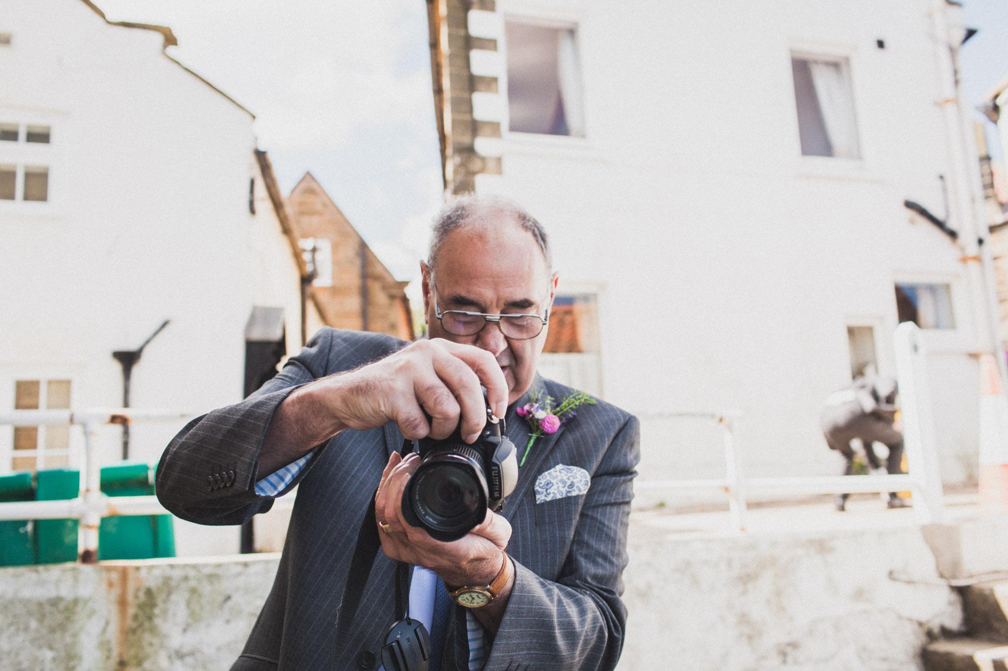 wedding_robin_hoods_bay_whitby_046.jpg