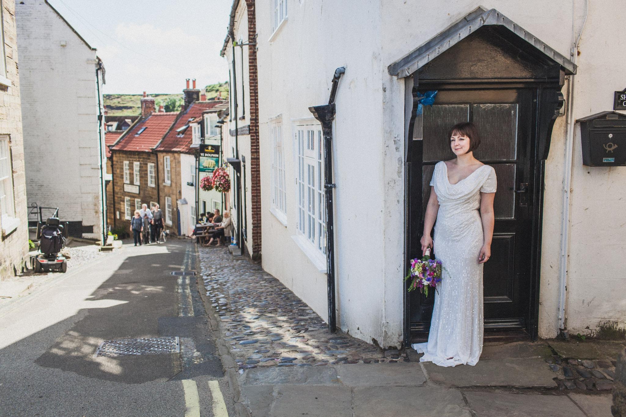 wedding_robin_hoods_bay_whitby_048.jpg
