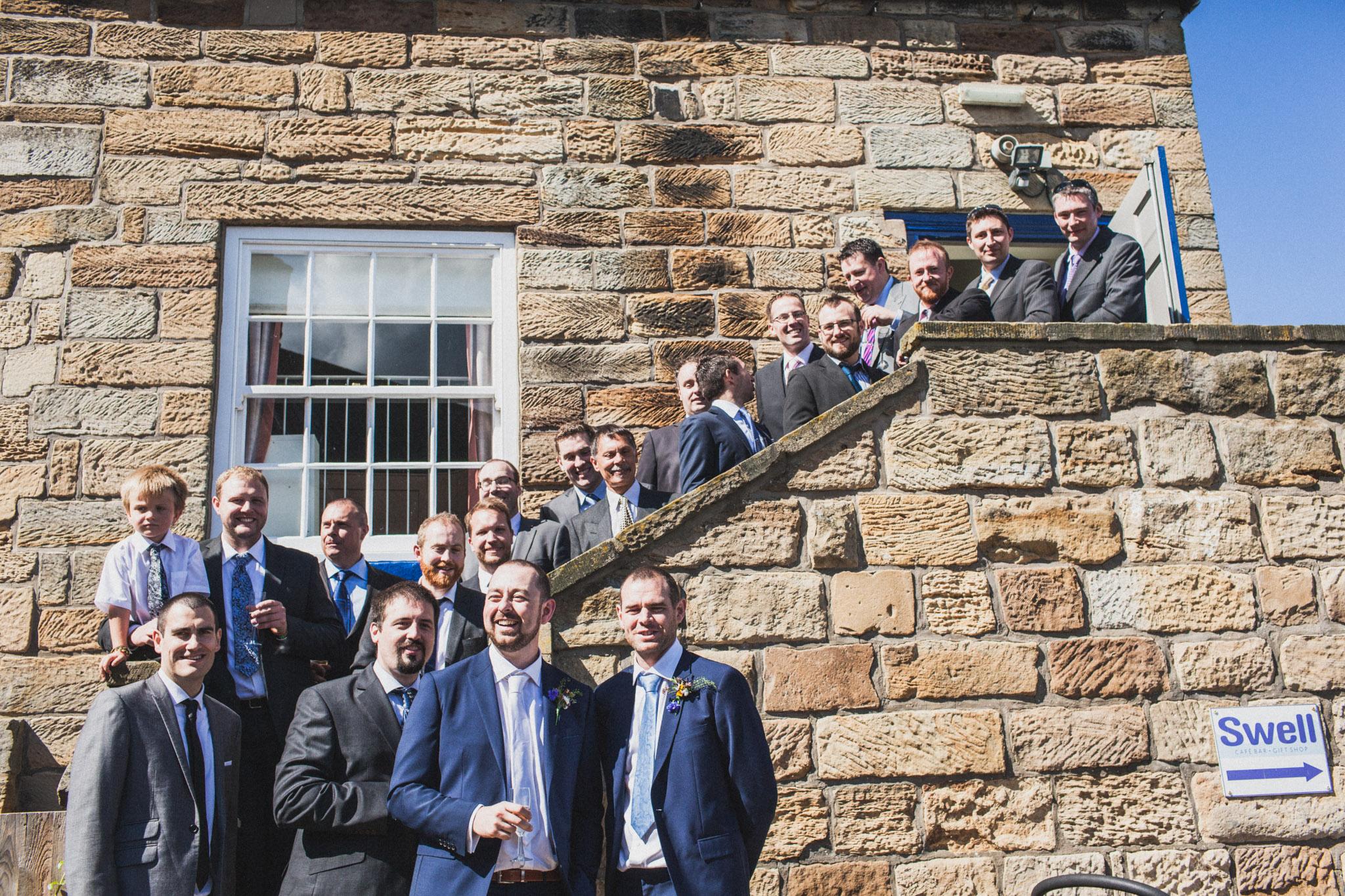 wedding_robin_hoods_bay_whitby_049.jpg