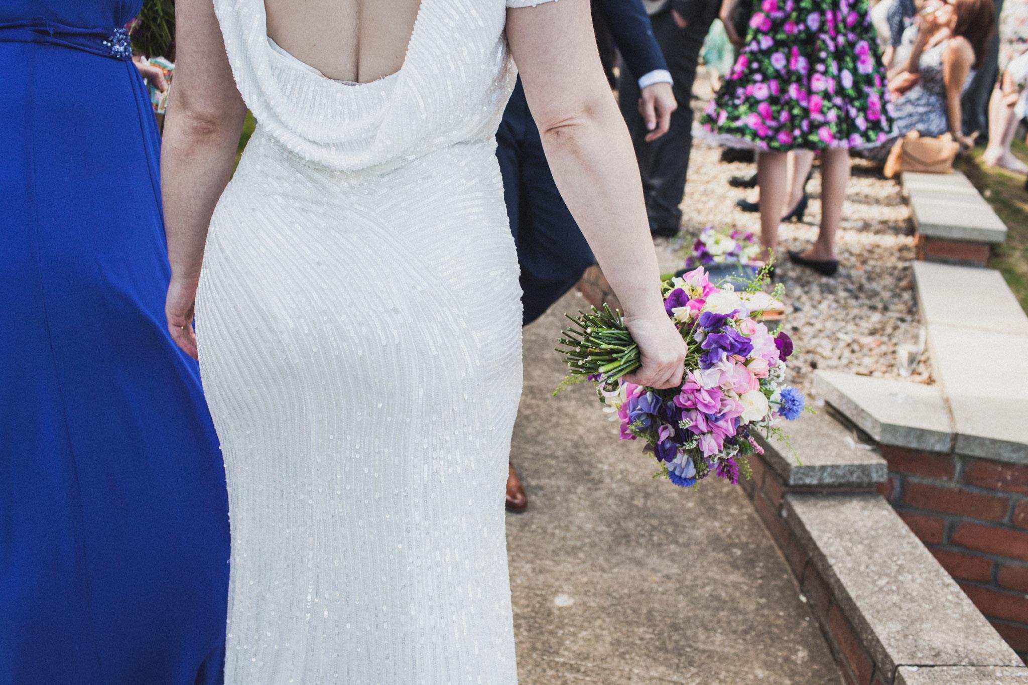 wedding_robin_hoods_bay_whitby_052.jpg