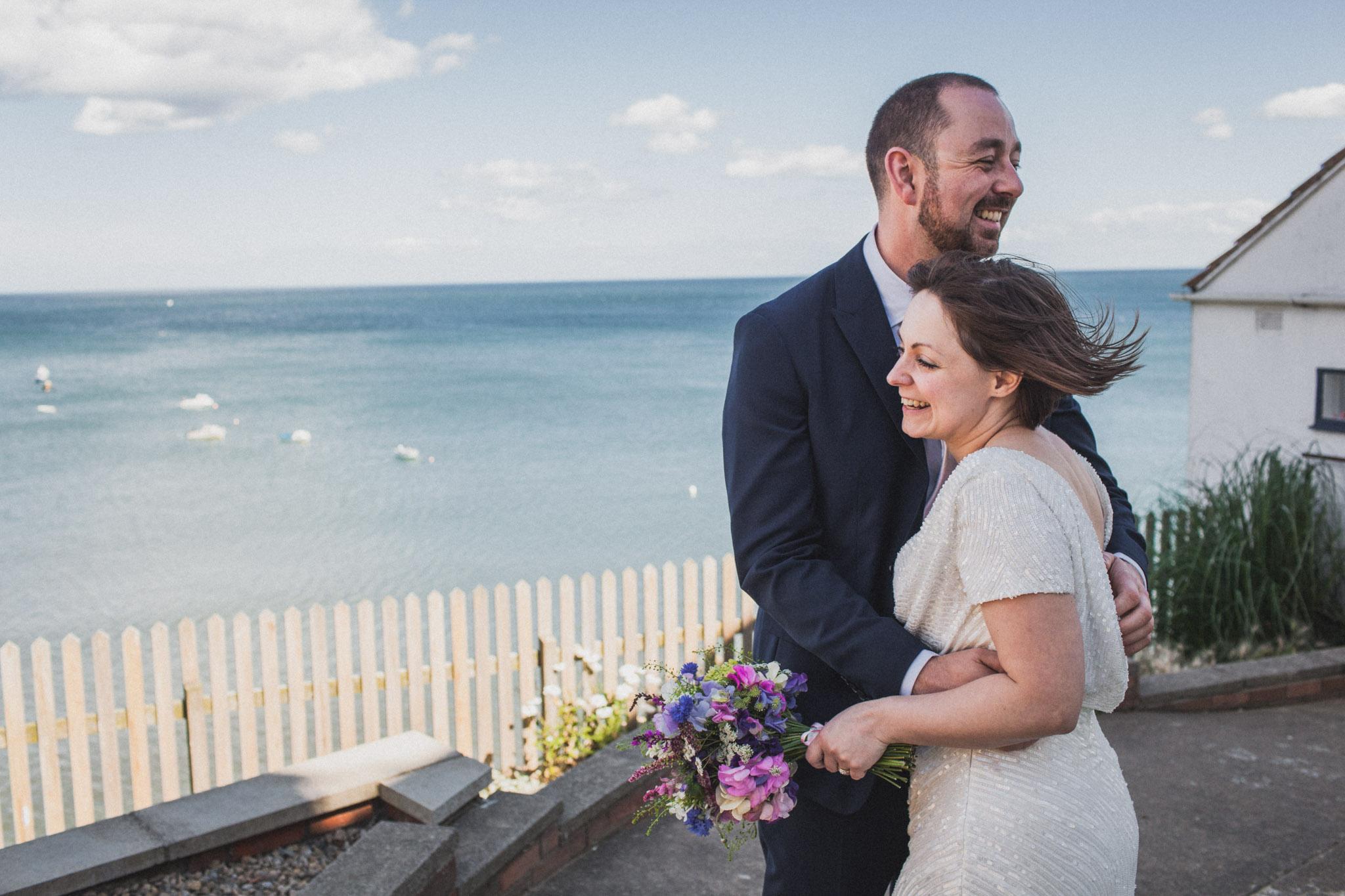wedding_robin_hoods_bay_whitby_055.jpg