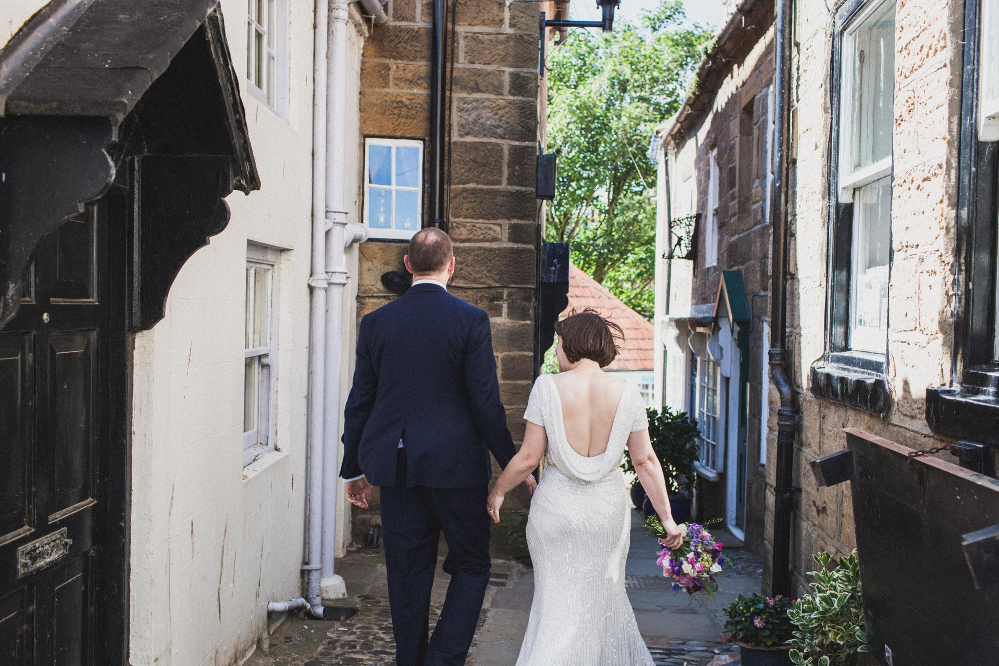 wedding_robin_hoods_bay_whitby_056.jpg