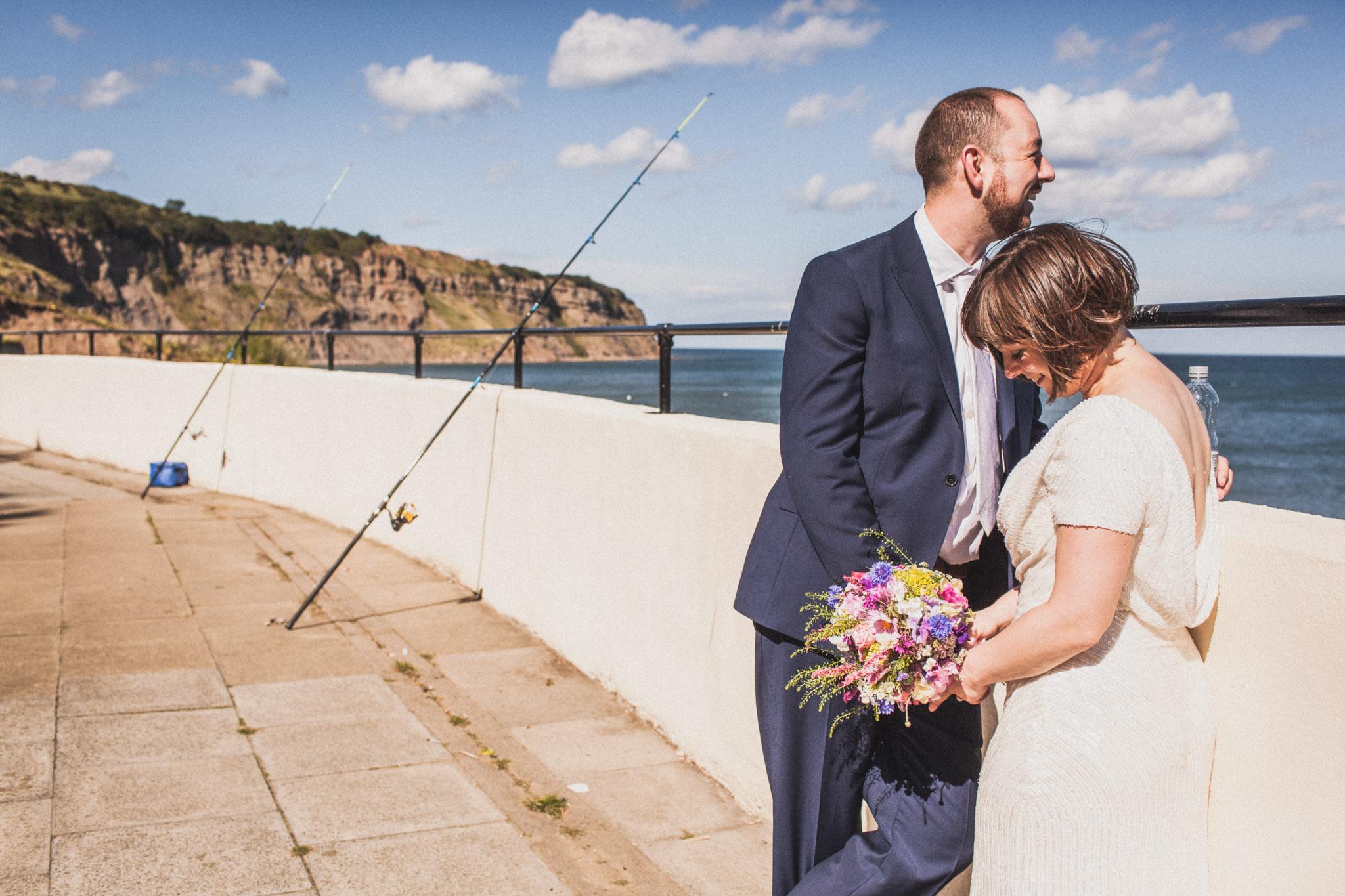 wedding_robin_hoods_bay_whitby_066.jpg