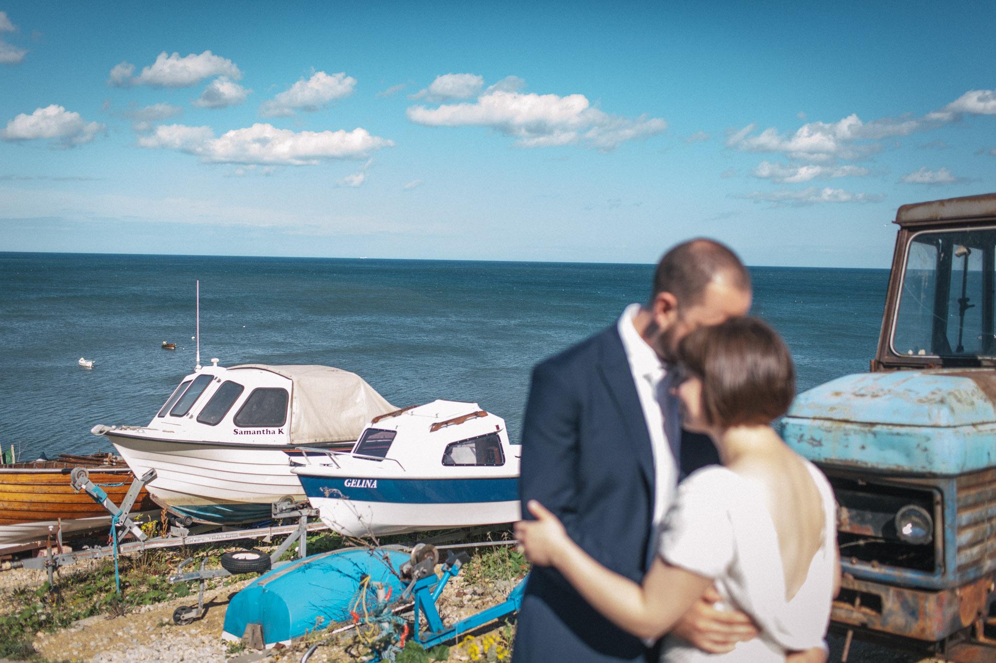 wedding_robin_hoods_bay_whitby_069.jpg