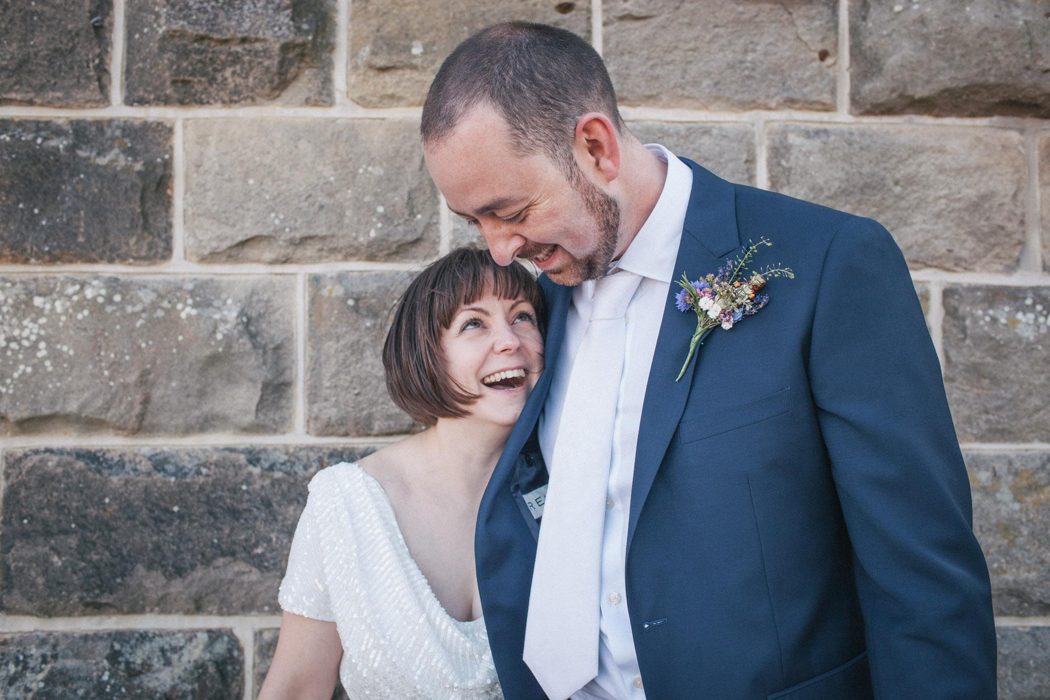 wedding_robin_hoods_bay_whitby_071.jpg
