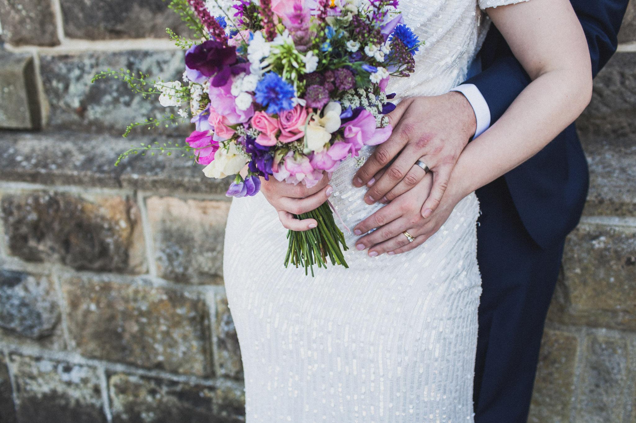 wedding_robin_hoods_bay_whitby_072.jpg