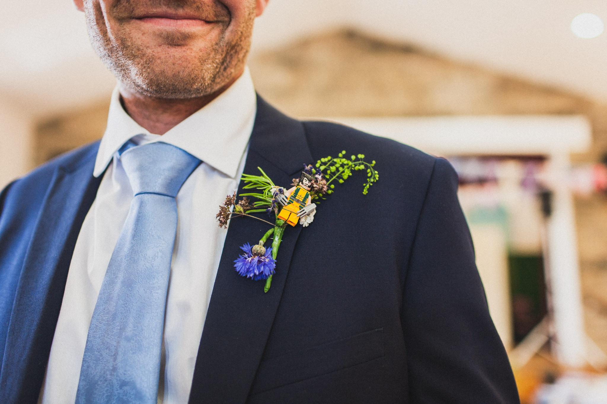 wedding_robin_hoods_bay_whitby_075.jpg