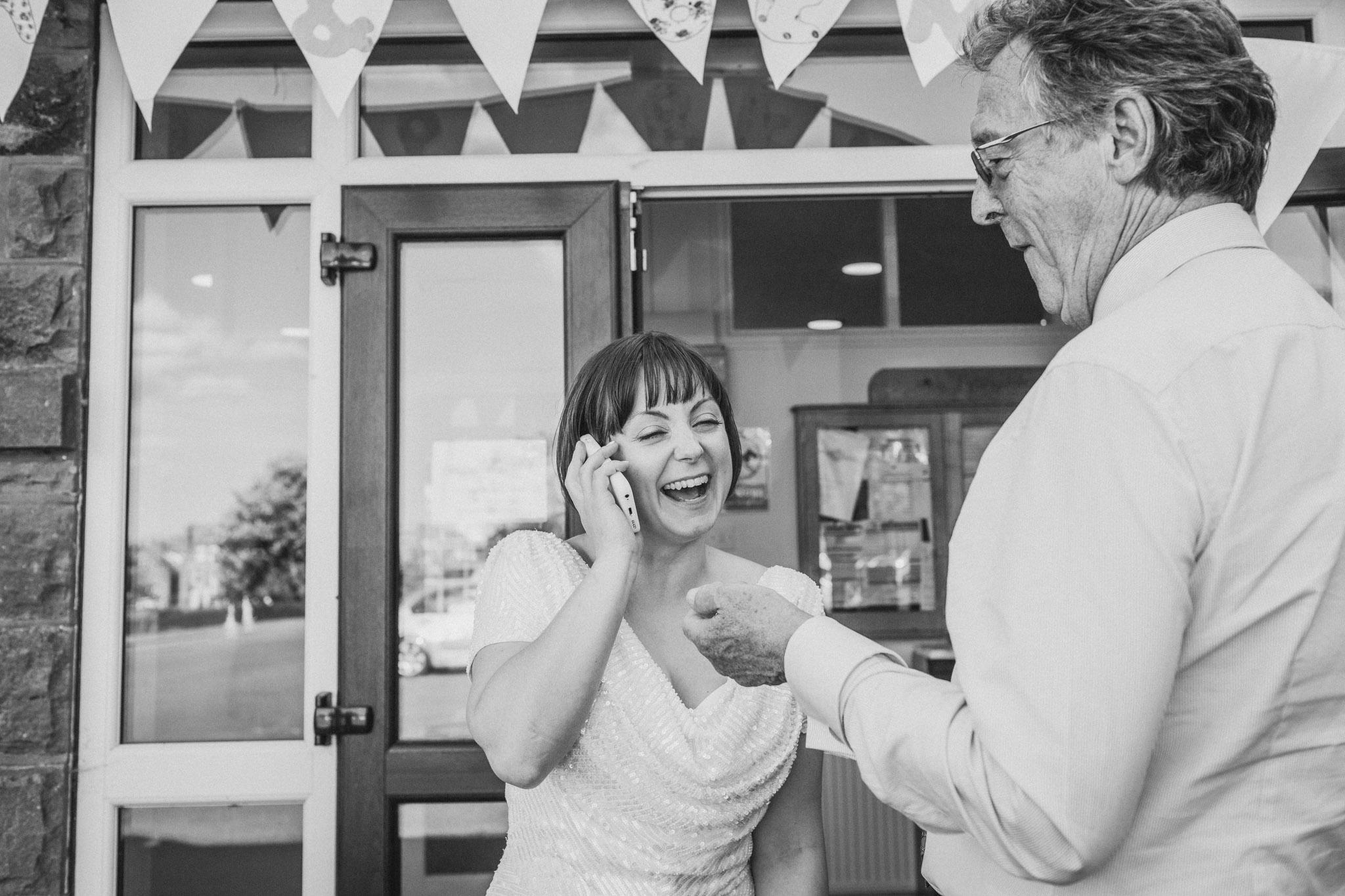 wedding_robin_hoods_bay_whitby_076.jpg