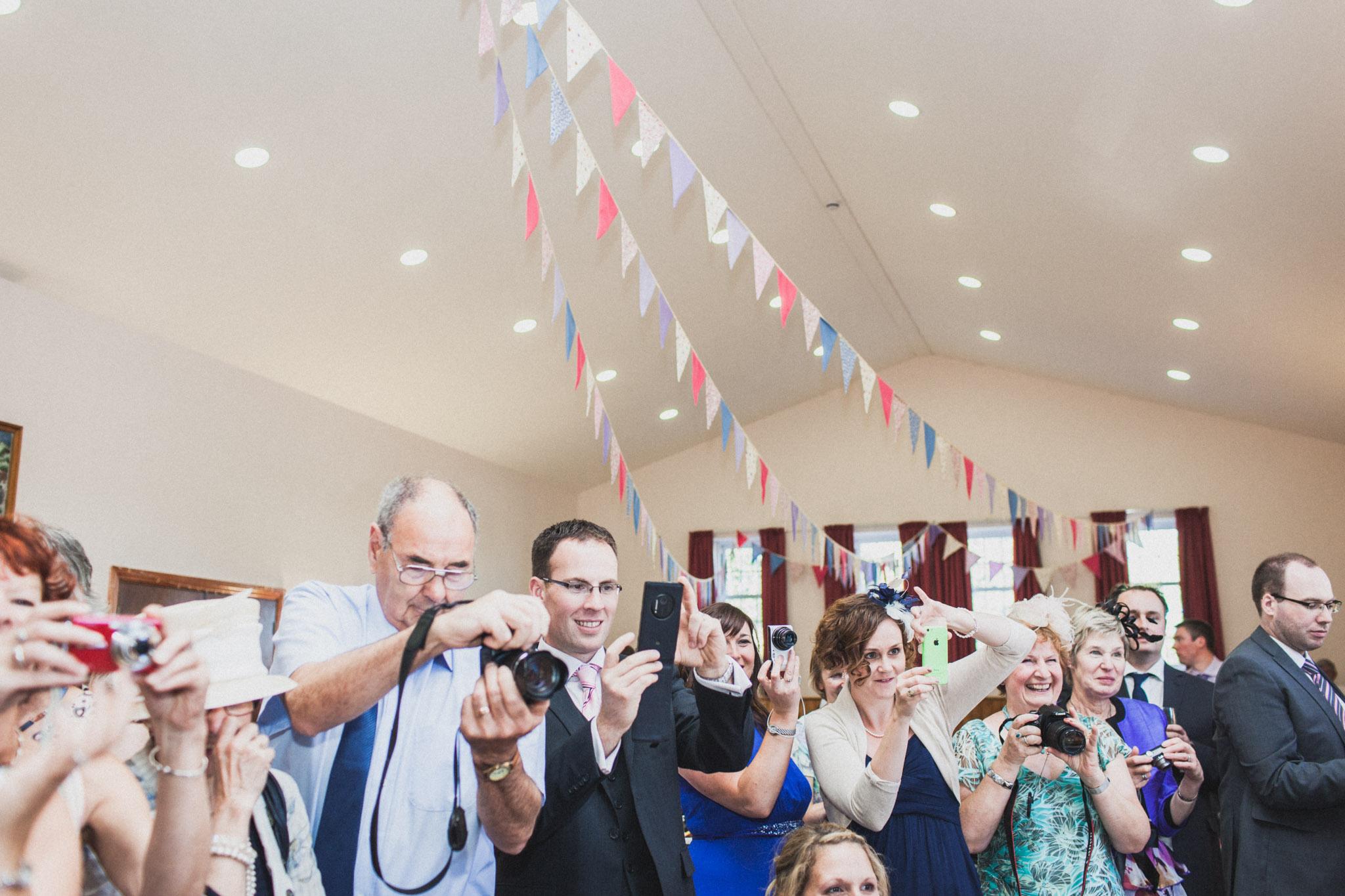 wedding_robin_hoods_bay_whitby_078.jpg