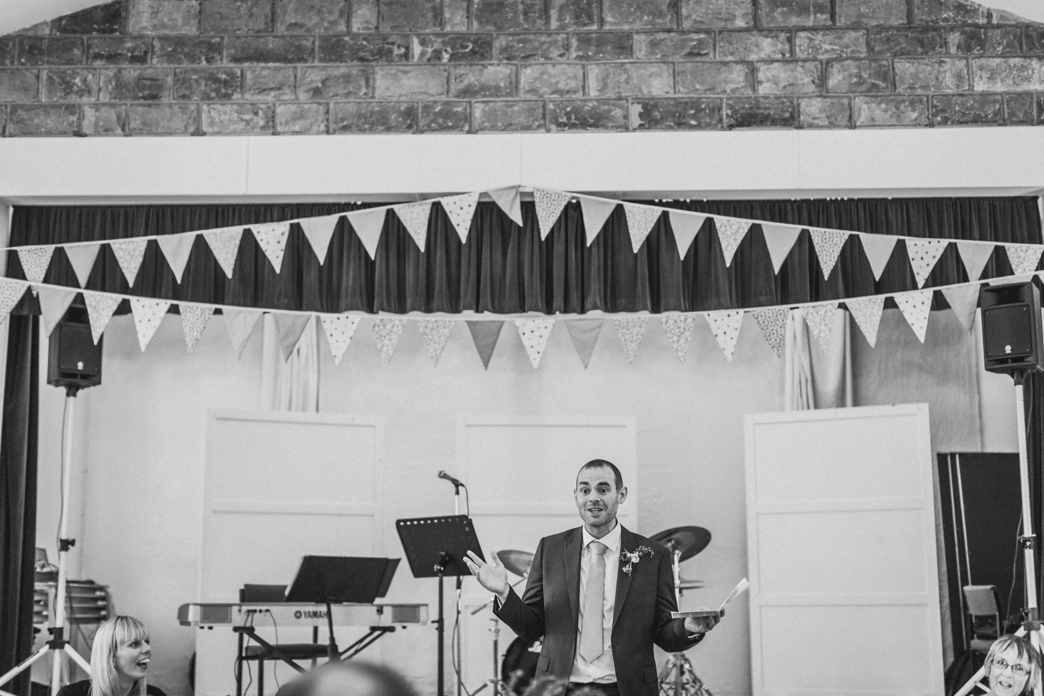wedding_robin_hoods_bay_whitby_081.jpg