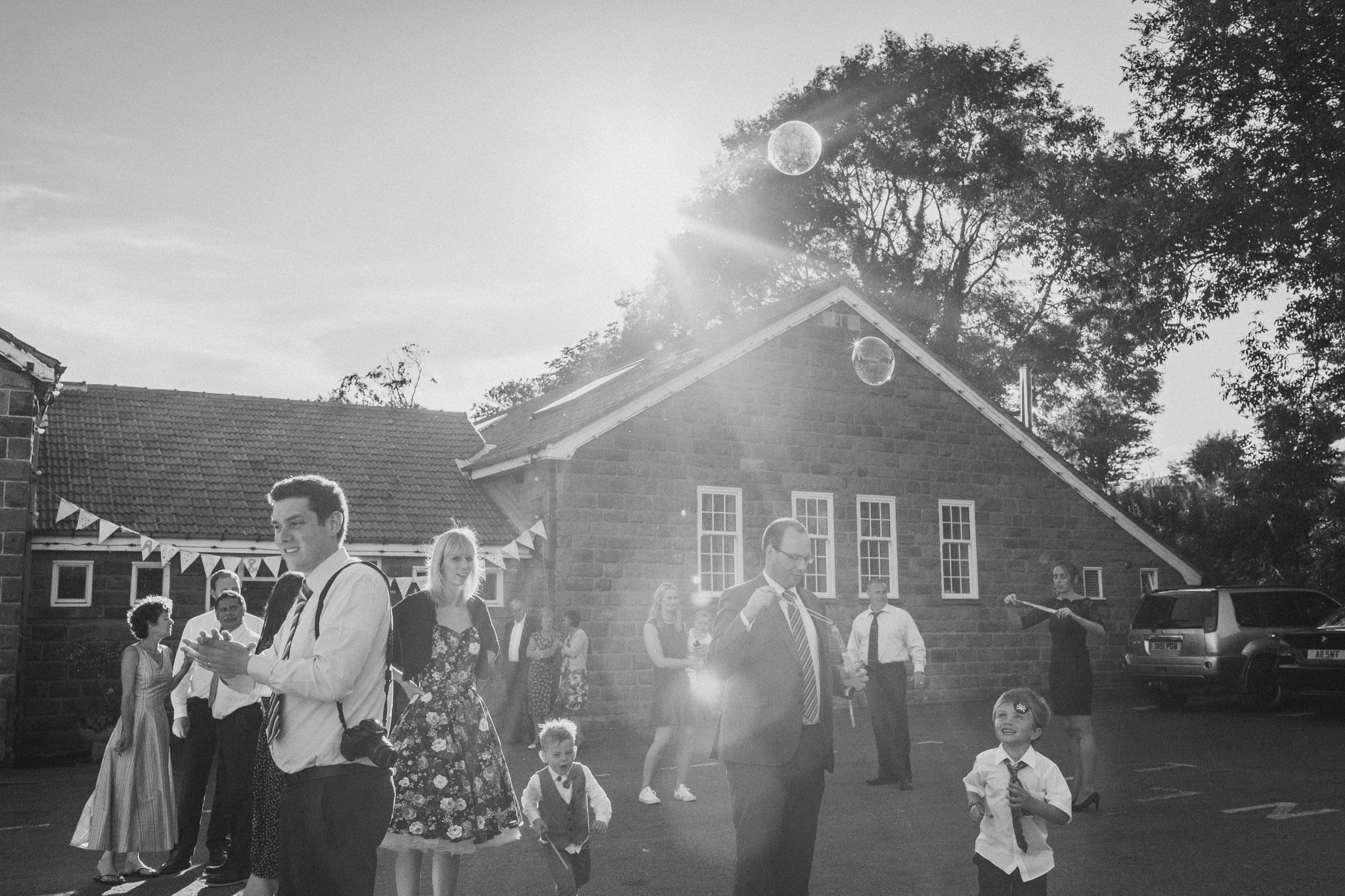 wedding_robin_hoods_bay_whitby_082.jpg