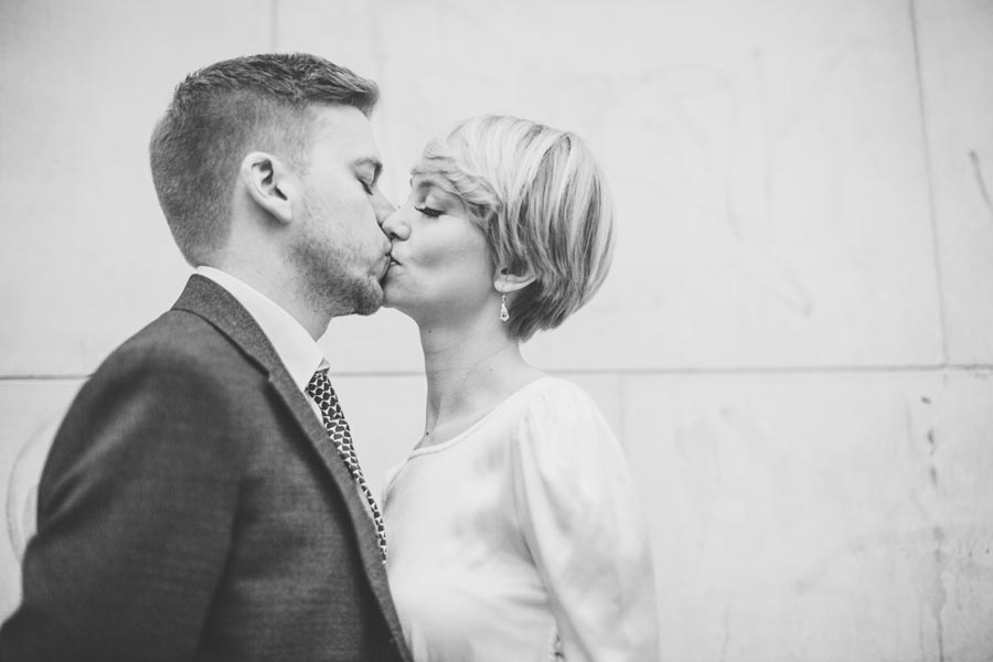 Photo by Emma Lucy Photography