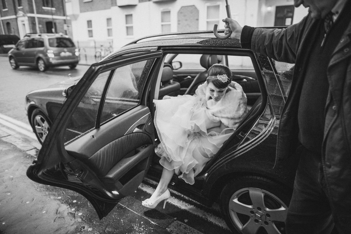 alternative_wedding_photographer_112.jpg