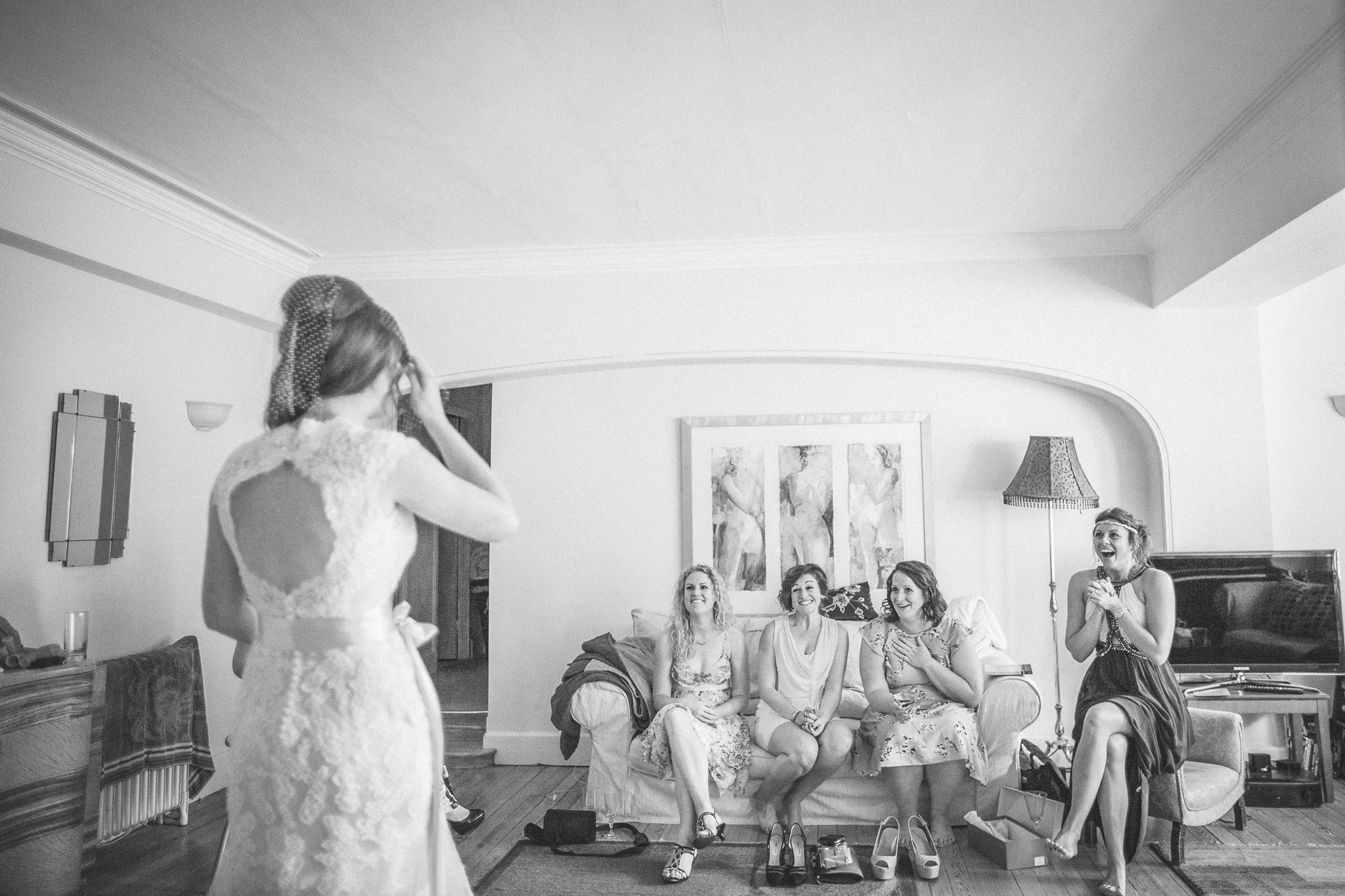 natural_wedding_photography_brighton_london_032.jpg