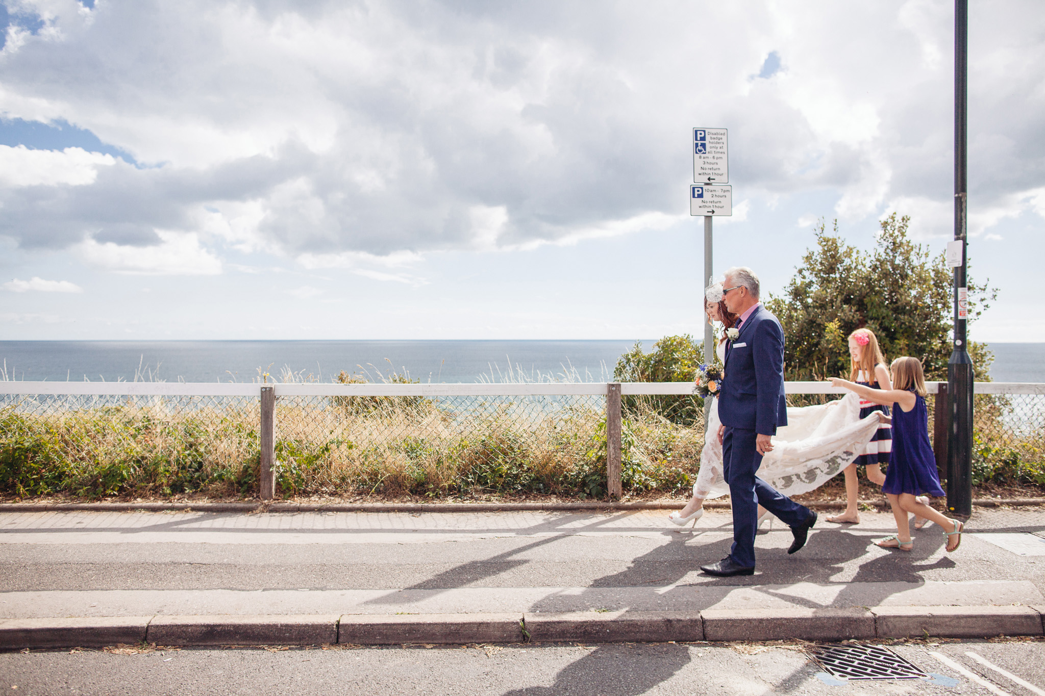 natural_wedding_photography_brighton_london_033.jpg