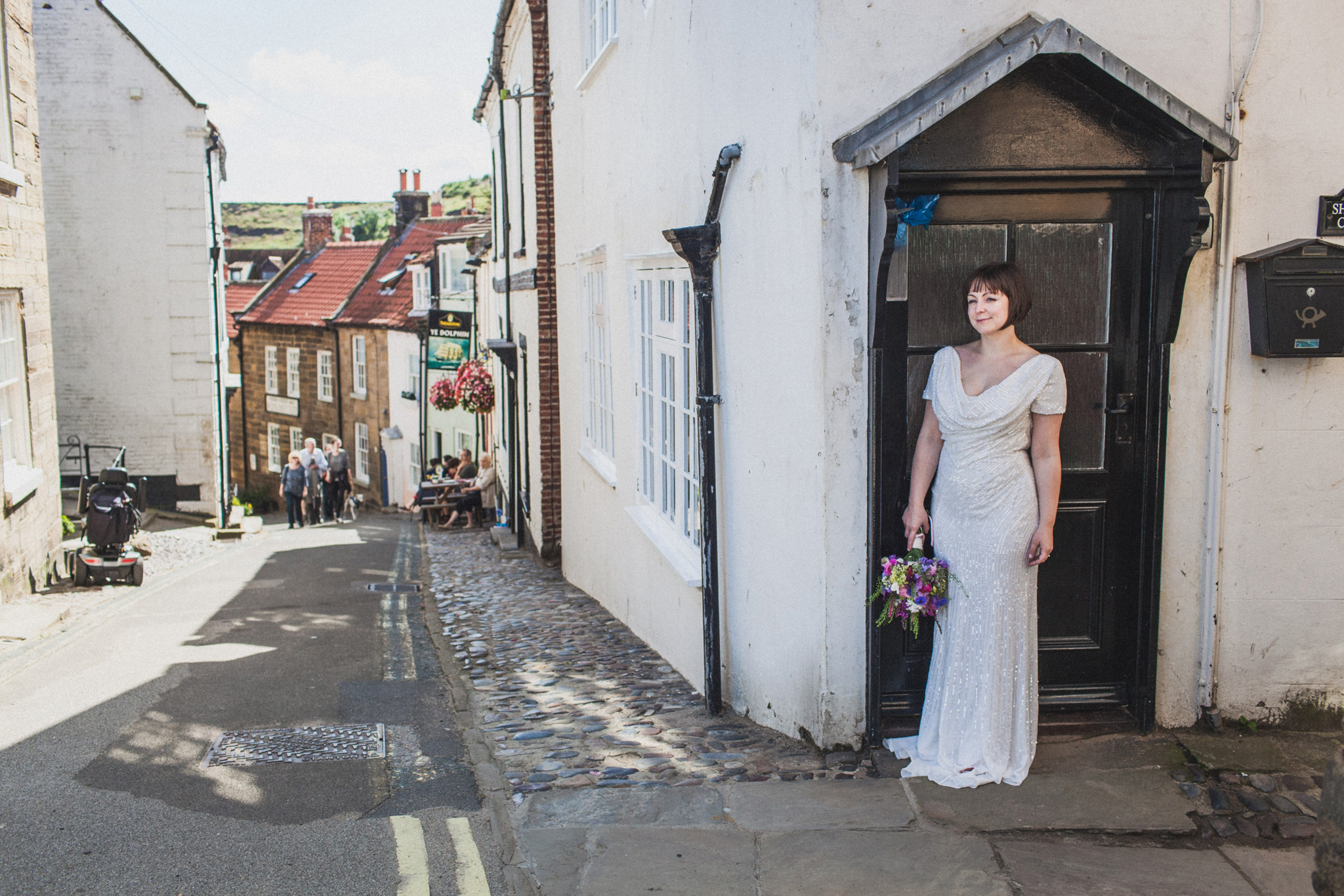 natural_wedding_photography_brighton_london_045.jpg