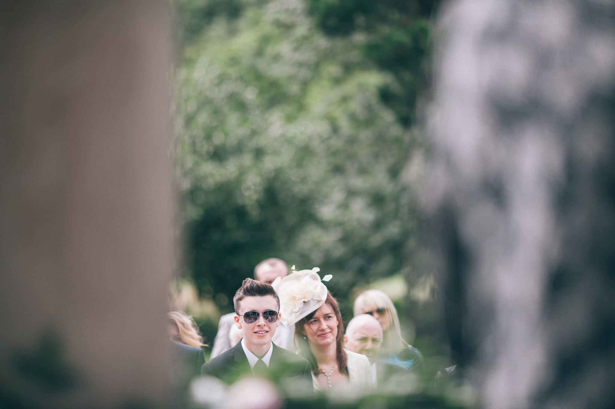 natural_wedding_photography_brighton_london_048.jpg