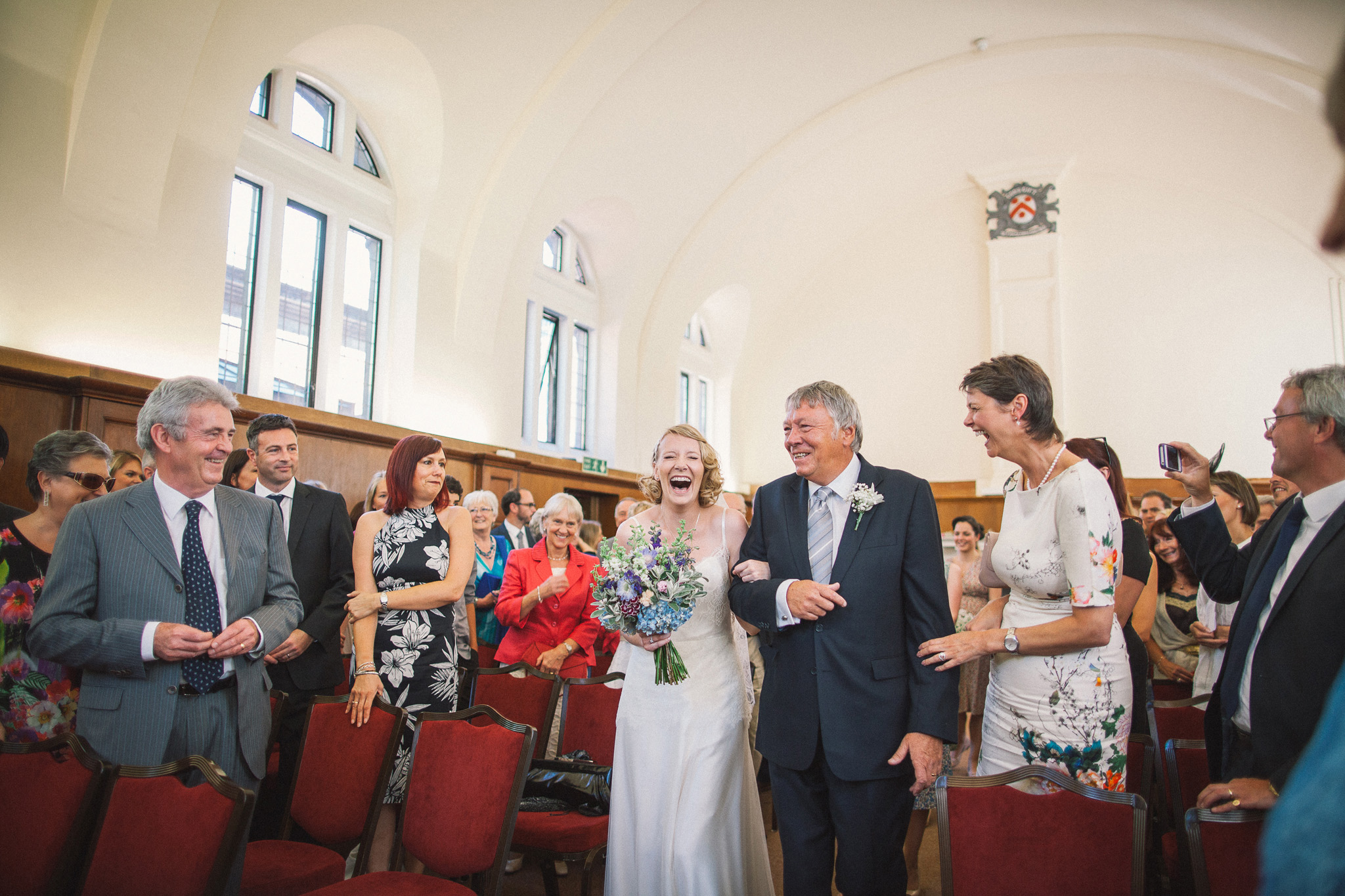 natural_wedding_photography_brighton_london_052.jpg