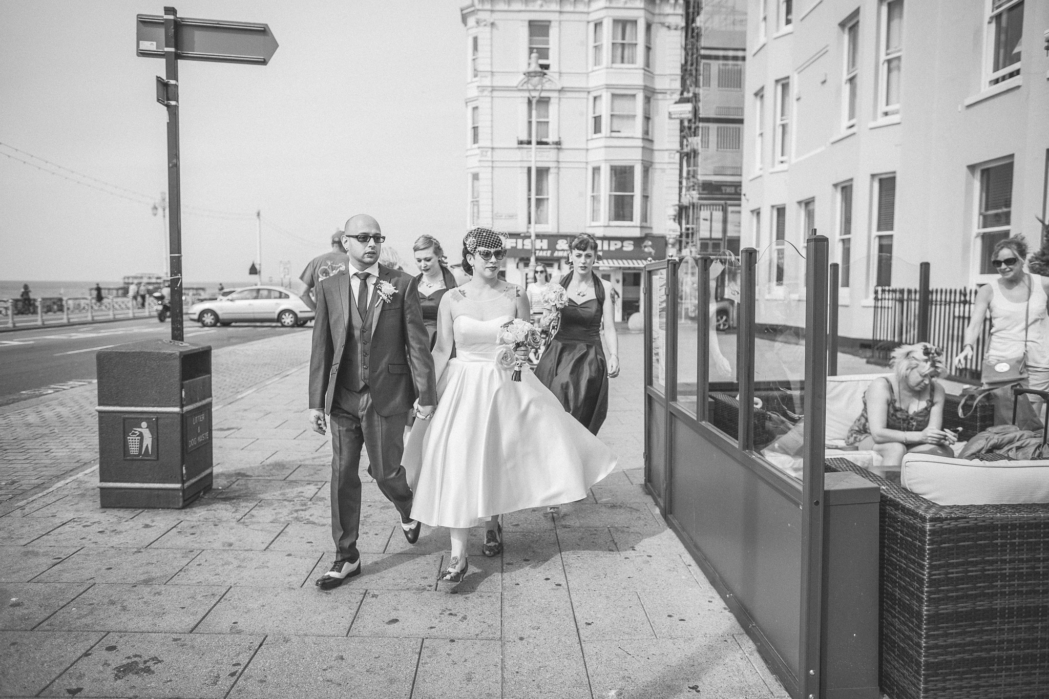 natural_wedding_photography_brighton_london_058.jpg