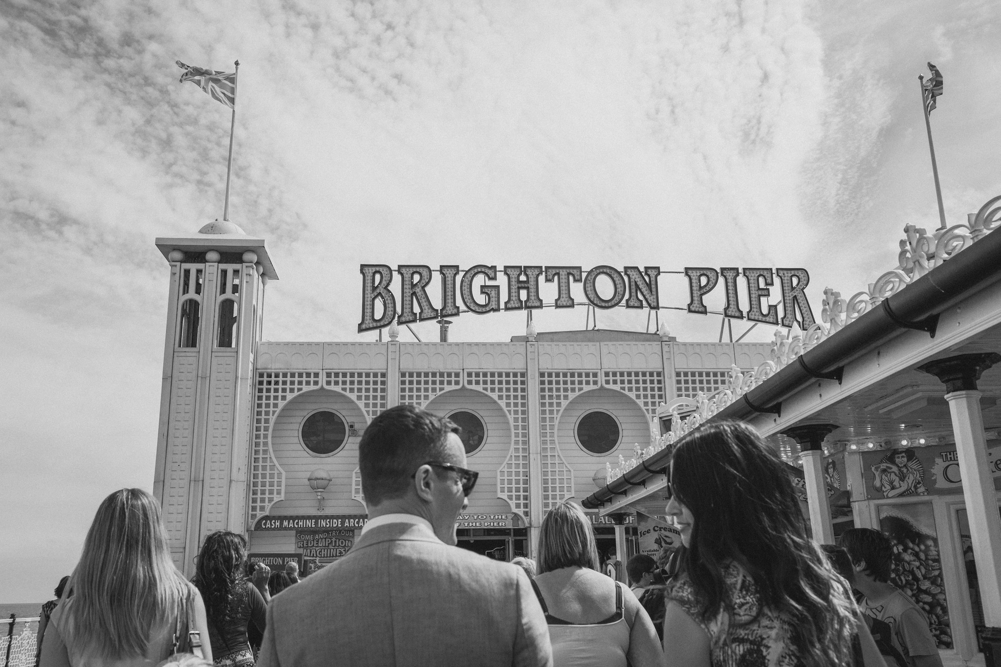 natural_wedding_photography_brighton_london_059.jpg