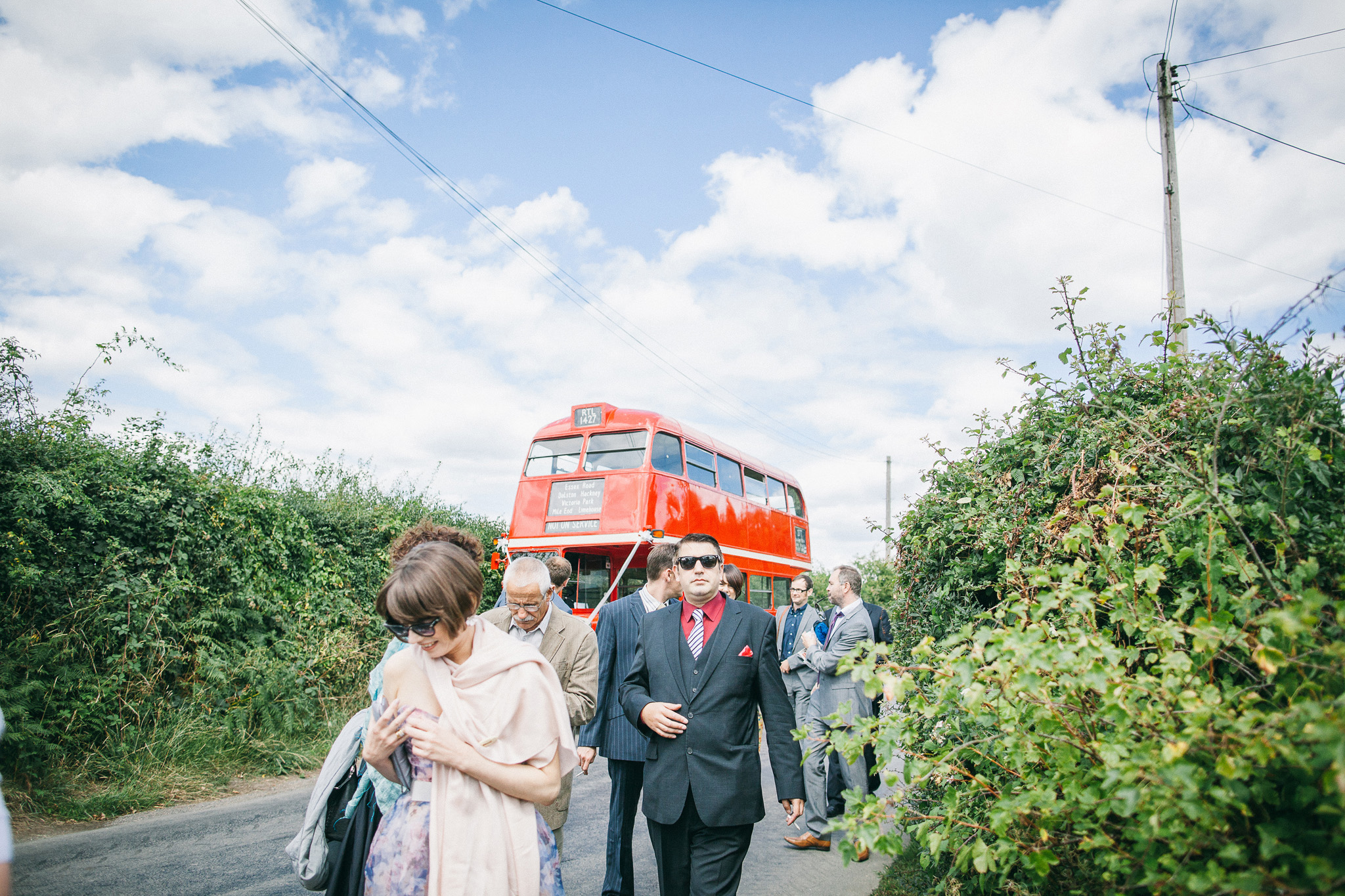 natural_wedding_photography_brighton_london_066.jpg