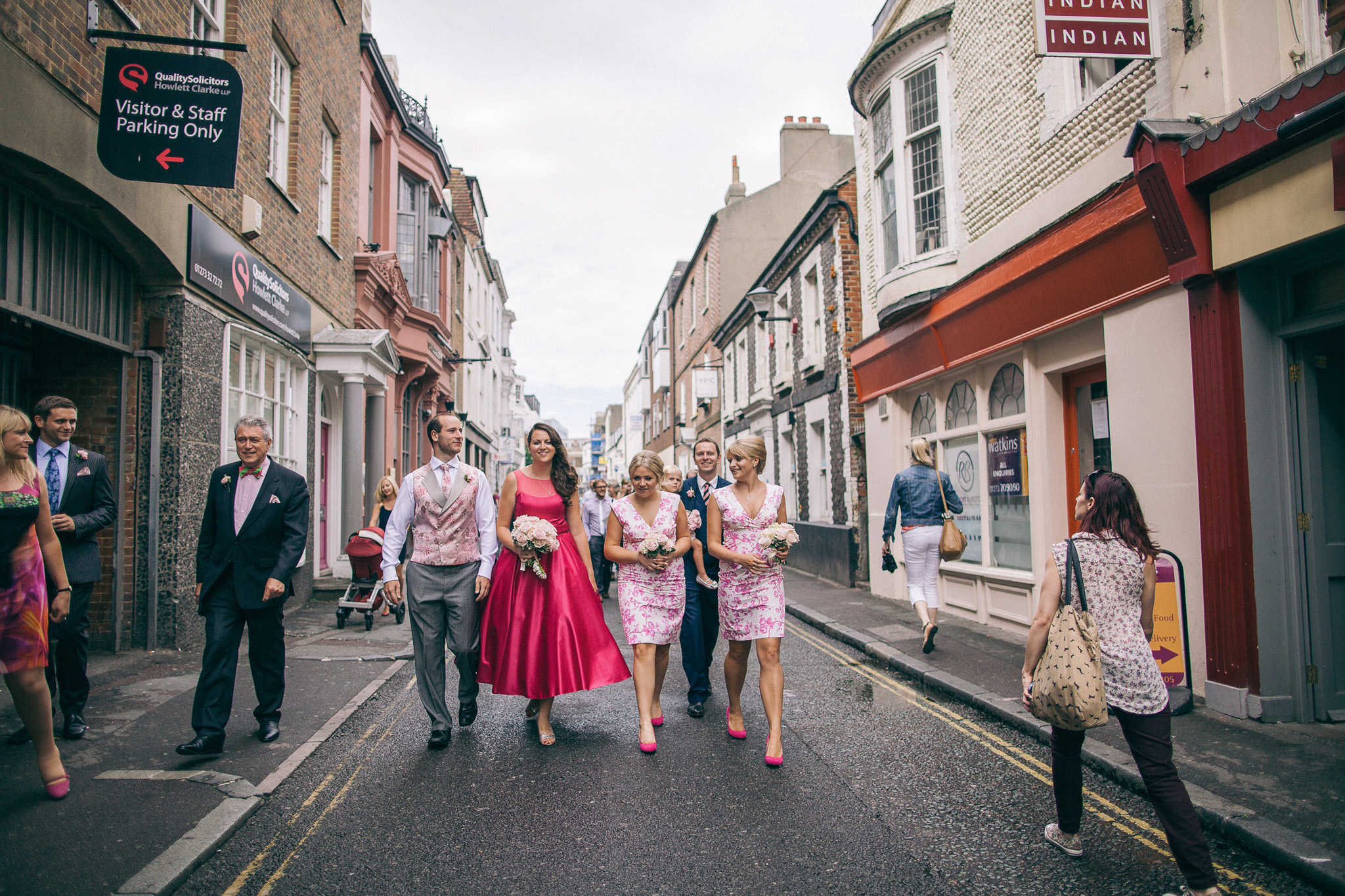 natural_wedding_photography_brighton_london_068.jpg