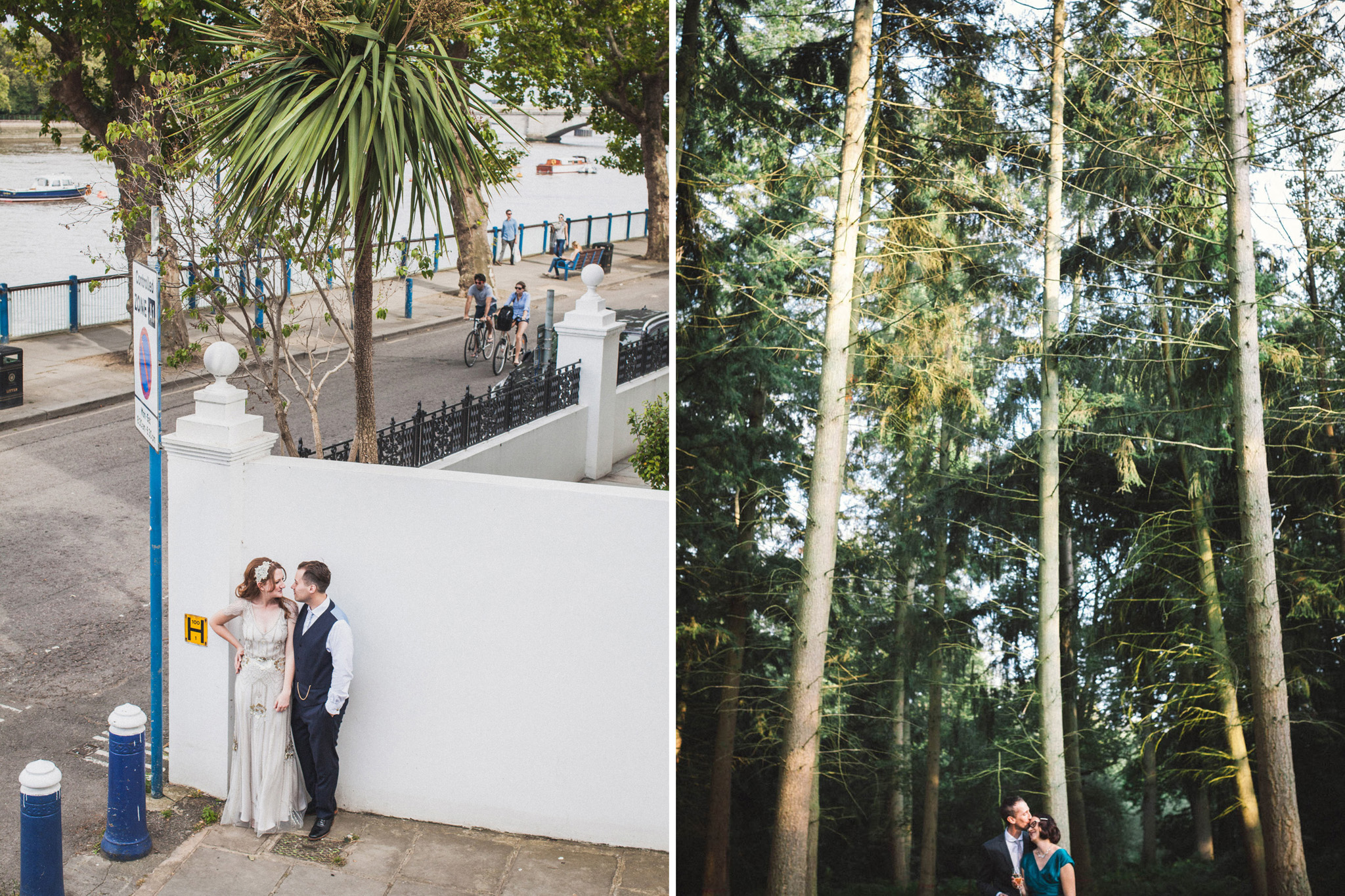 natural_wedding_photography_brighton_london_071.jpg
