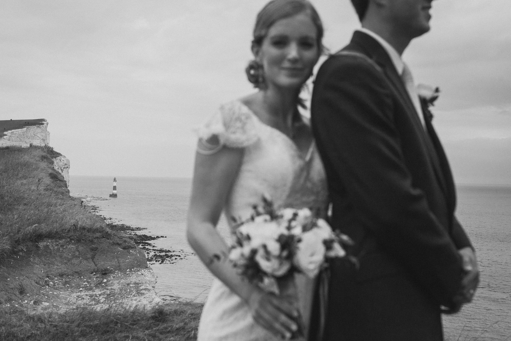 natural_wedding_photography_brighton_london_091.jpg