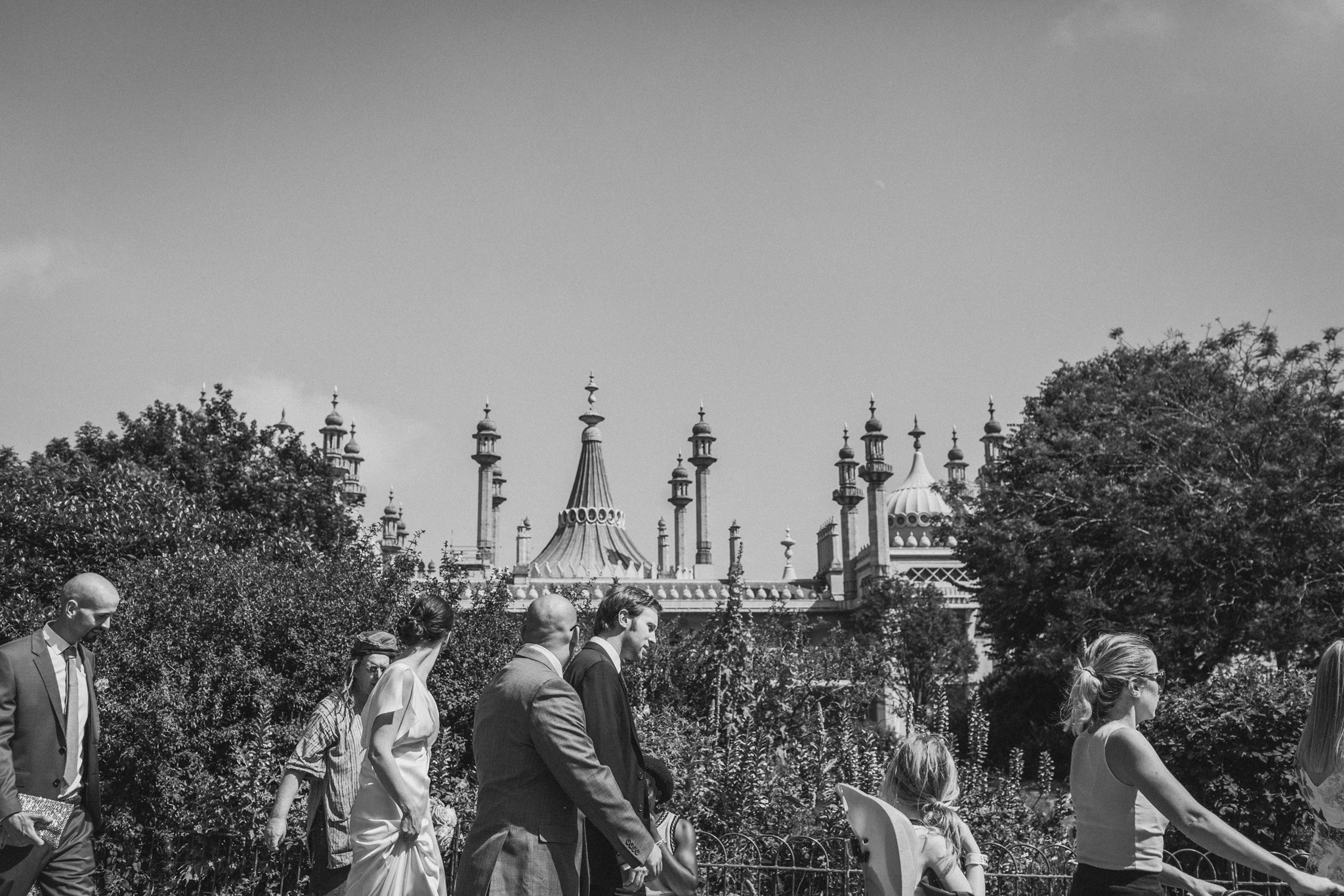 natural_wedding_photography_brighton_london_112.jpg
