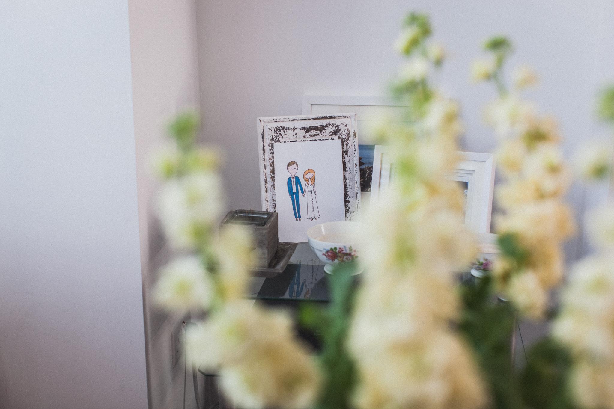 lewes_wedding_photographer_0009.jpg