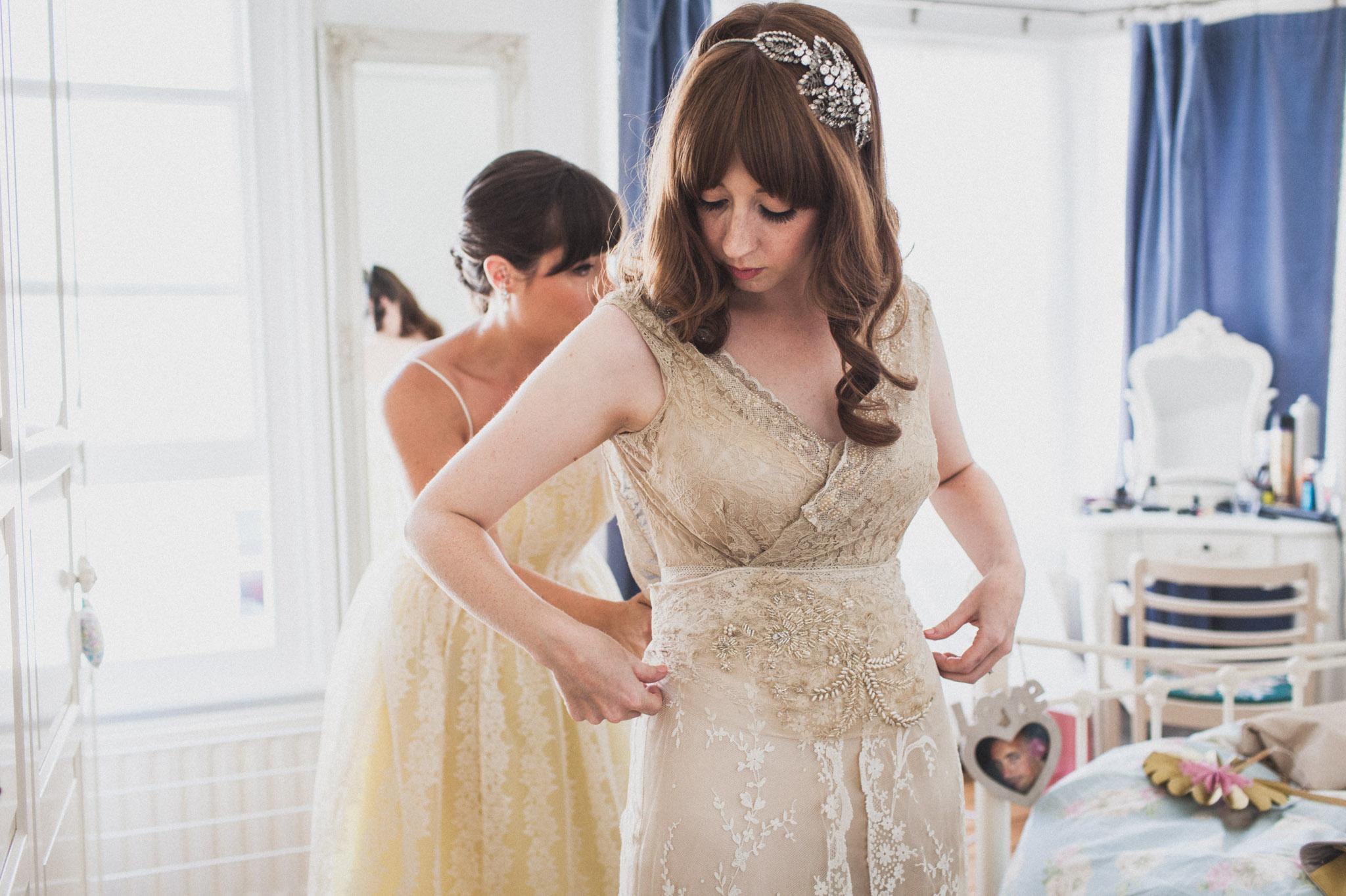 lewes_wedding_photographer_0010.jpg