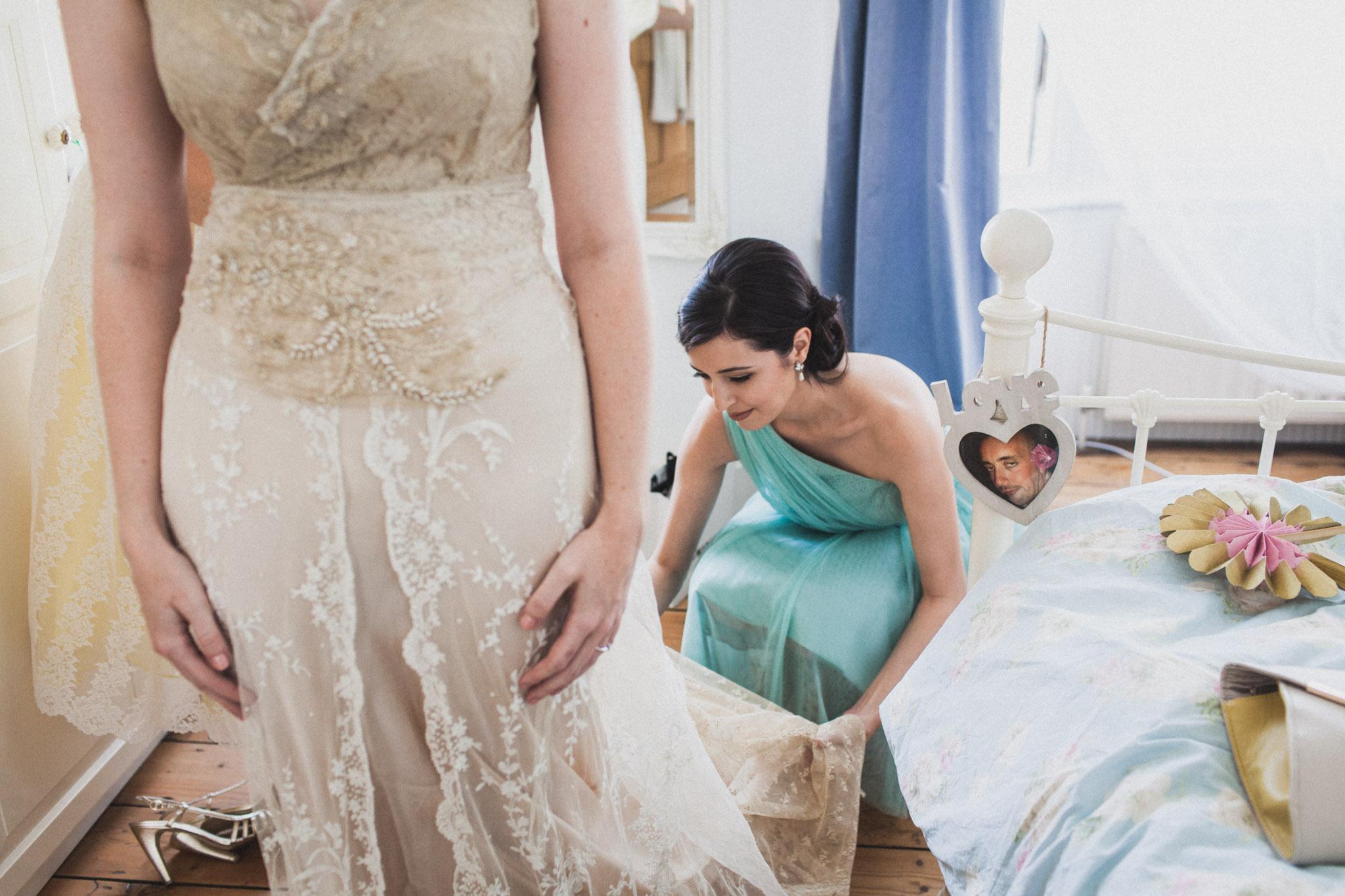 lewes_wedding_photographer_0011.jpg