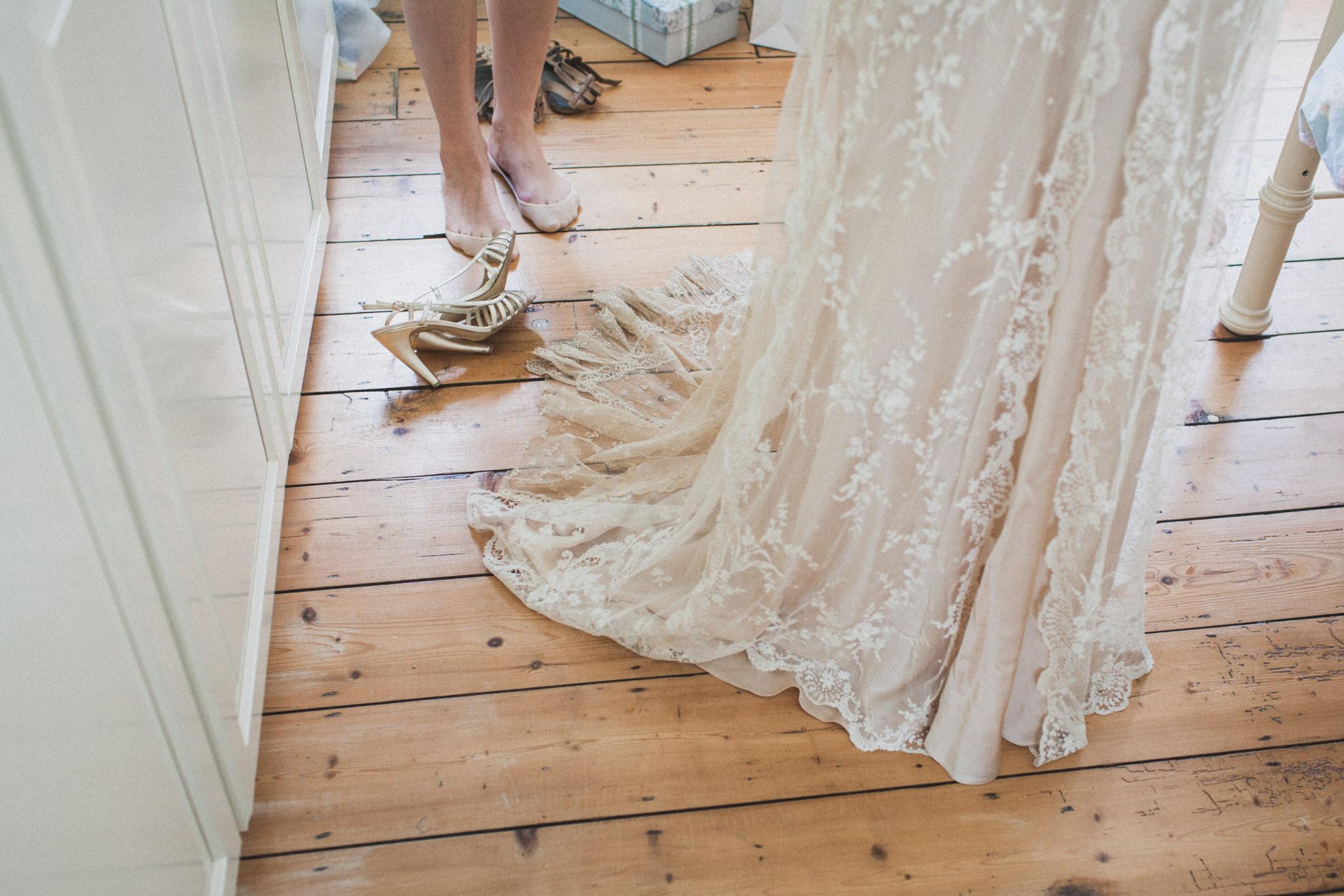 lewes_wedding_photographer_0012.jpg