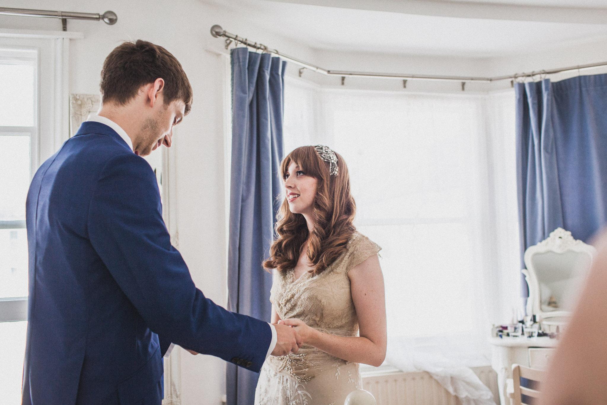 lewes_wedding_photographer_0016.jpg