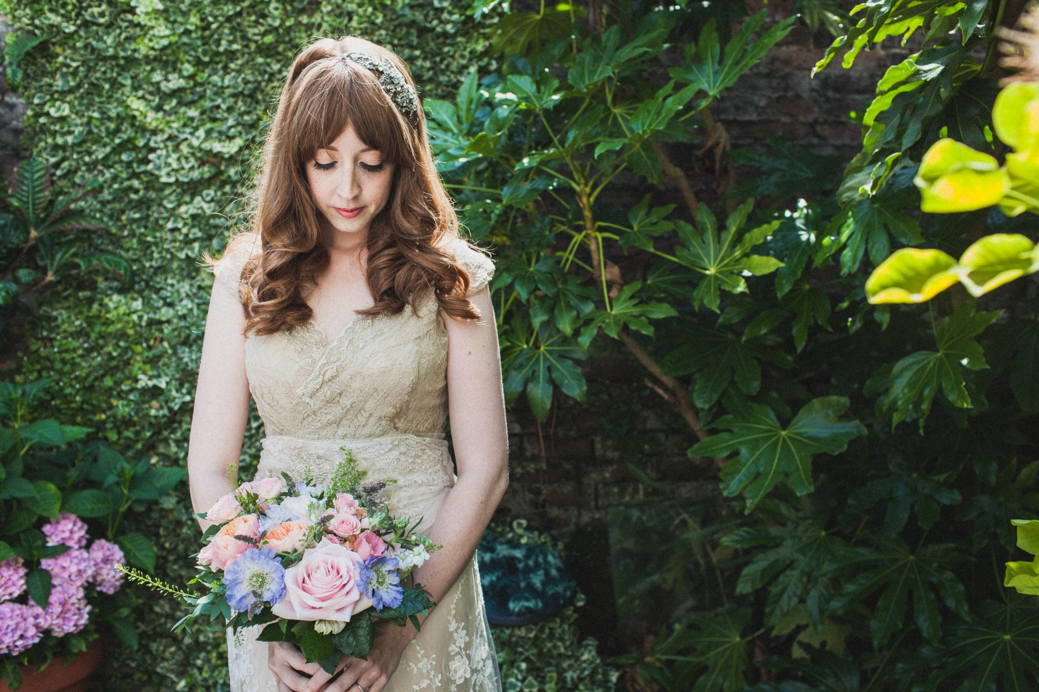 lewes_wedding_photographer_0020.jpg