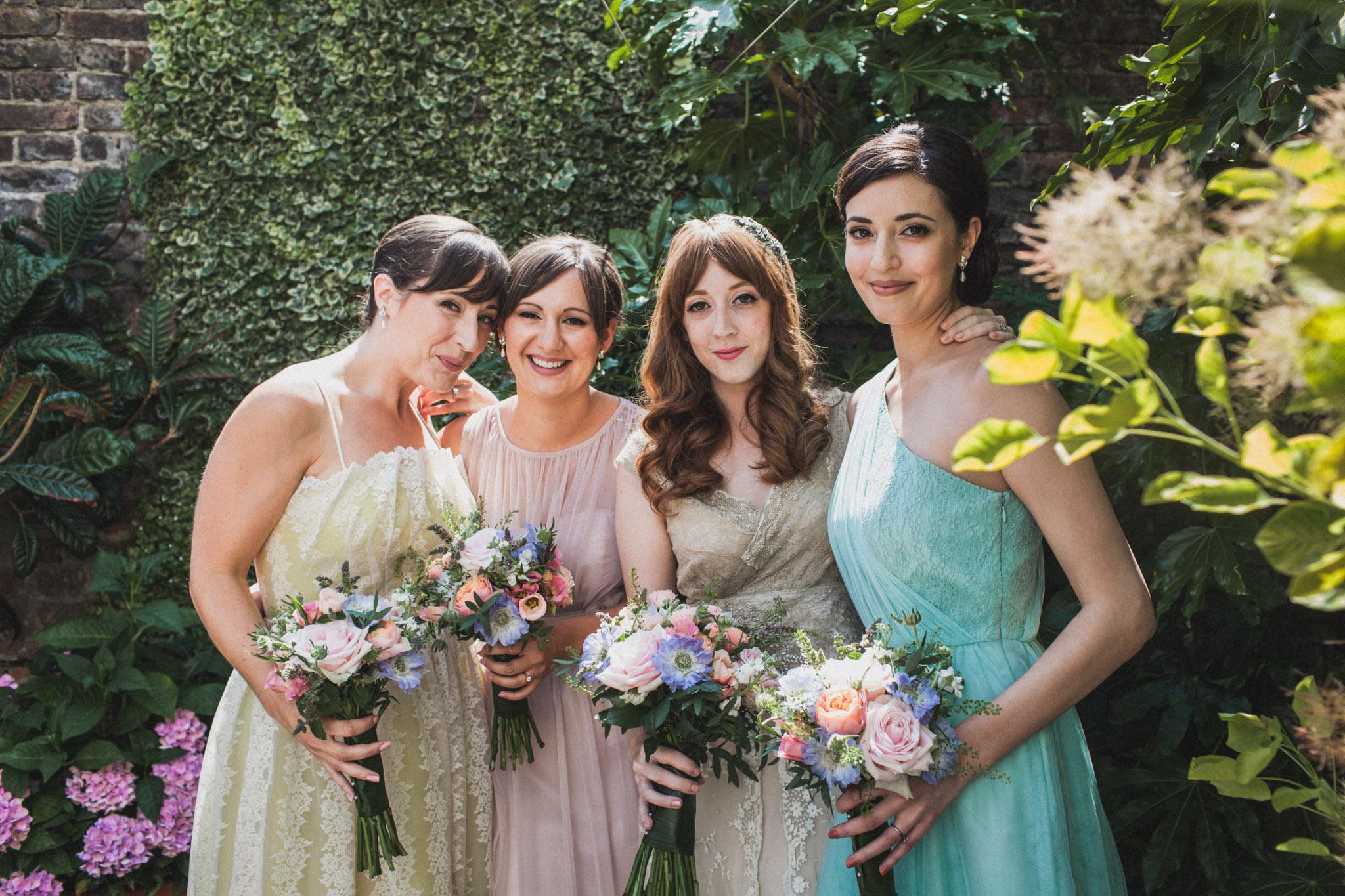lewes_wedding_photographer_0021.jpg