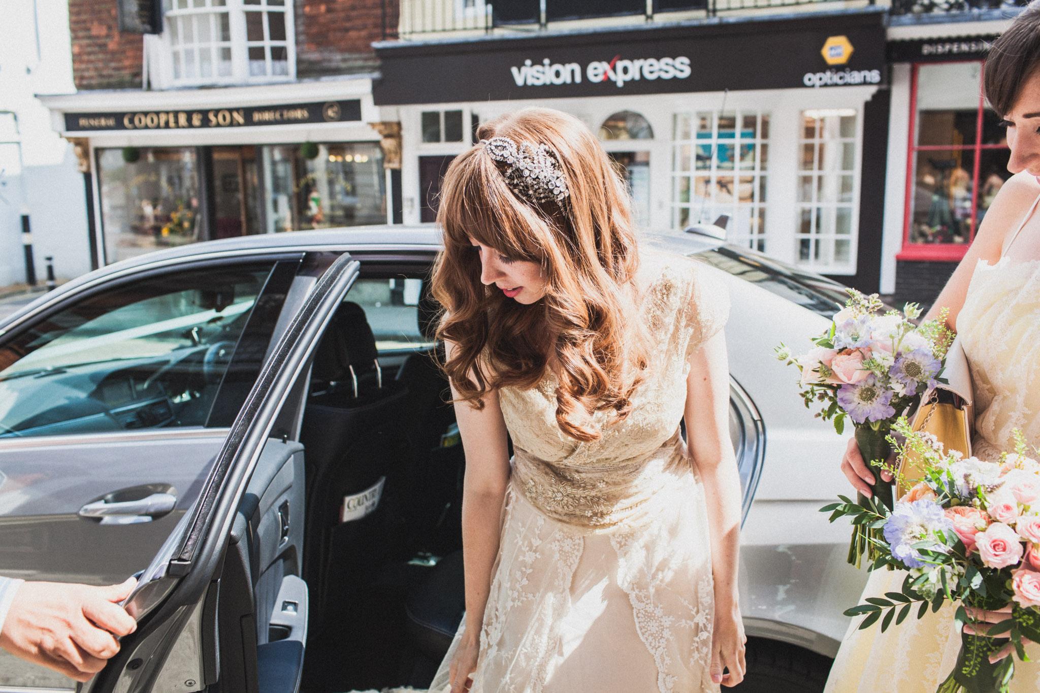 lewes_wedding_photographer_0022.jpg