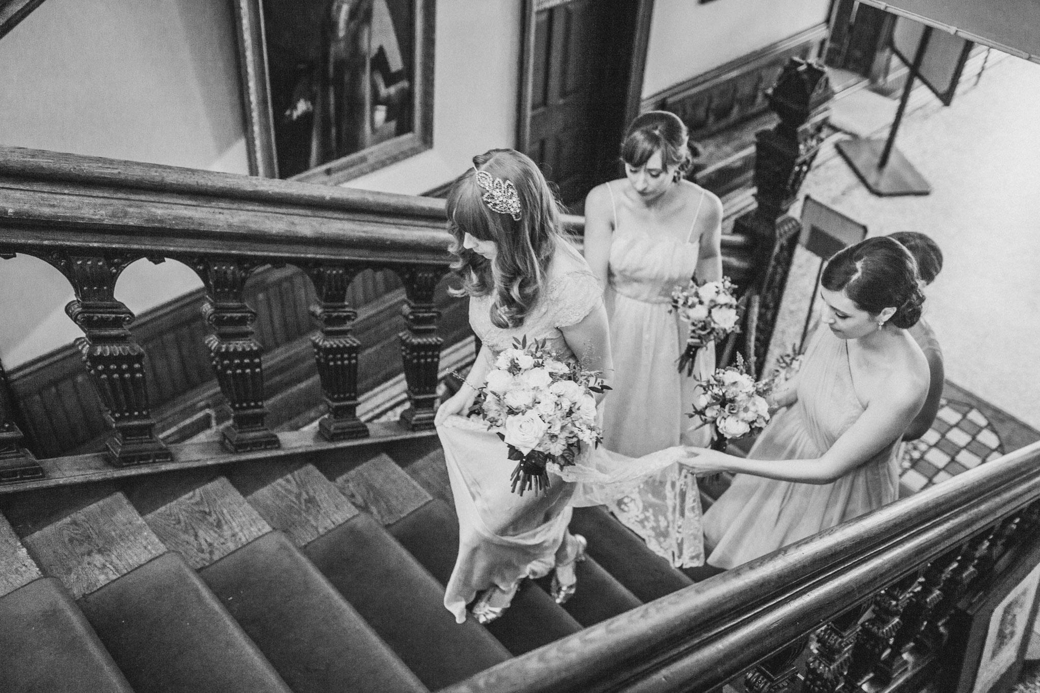 lewes_wedding_photographer_0023.jpg