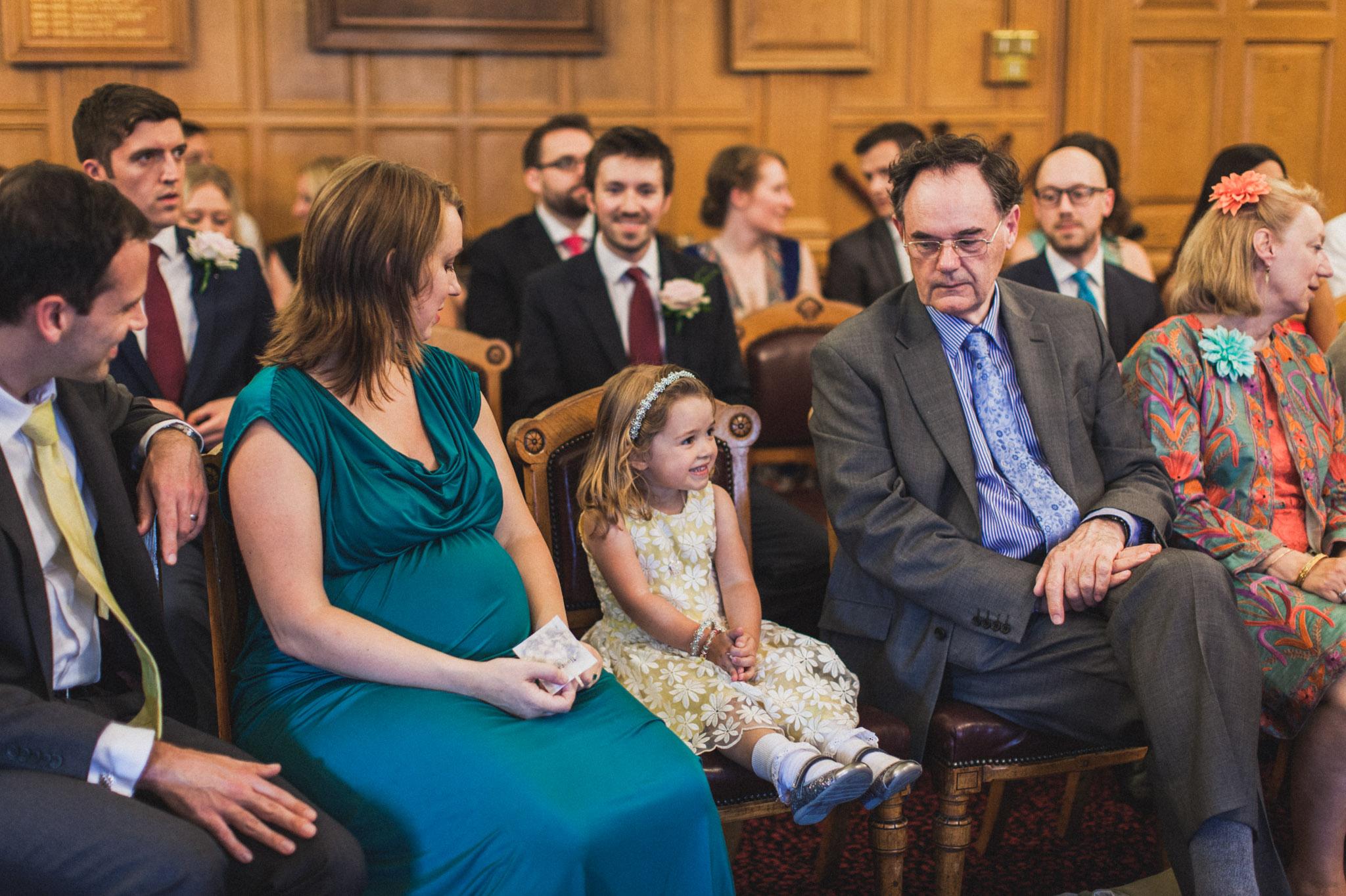 lewes_wedding_photographer_0026.jpg