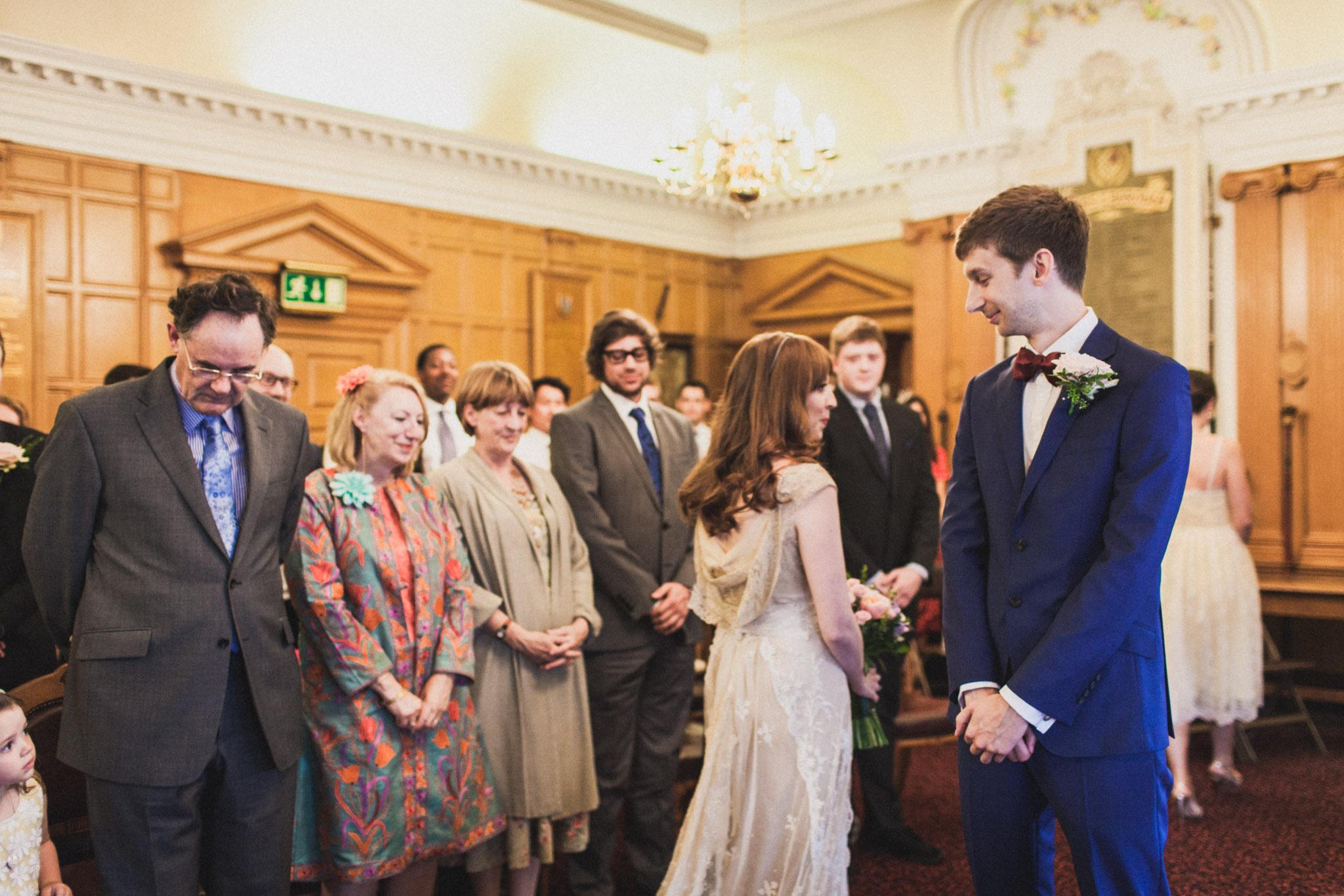 lewes_wedding_photographer_0027.jpg