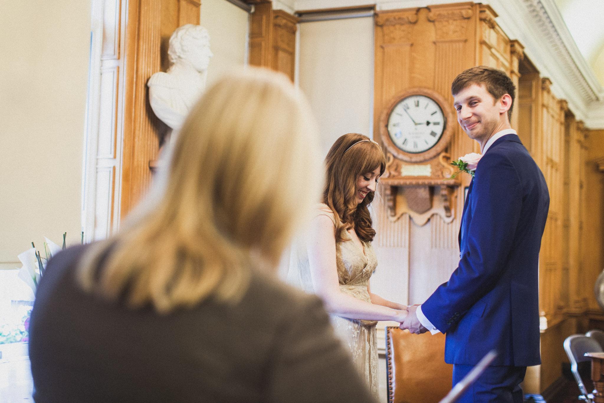 lewes_wedding_photographer_0031.jpg