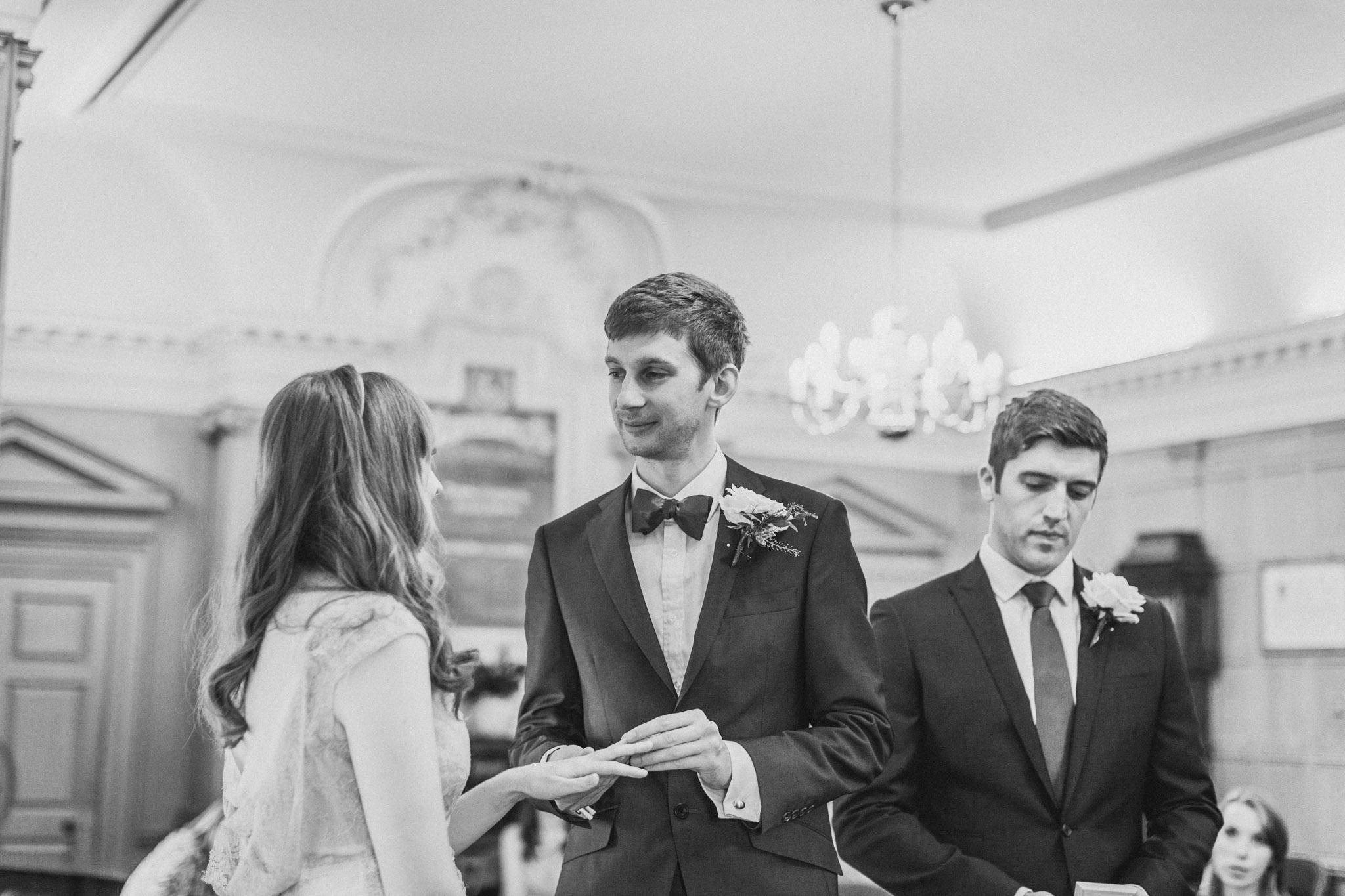 lewes_wedding_photographer_0032.jpg