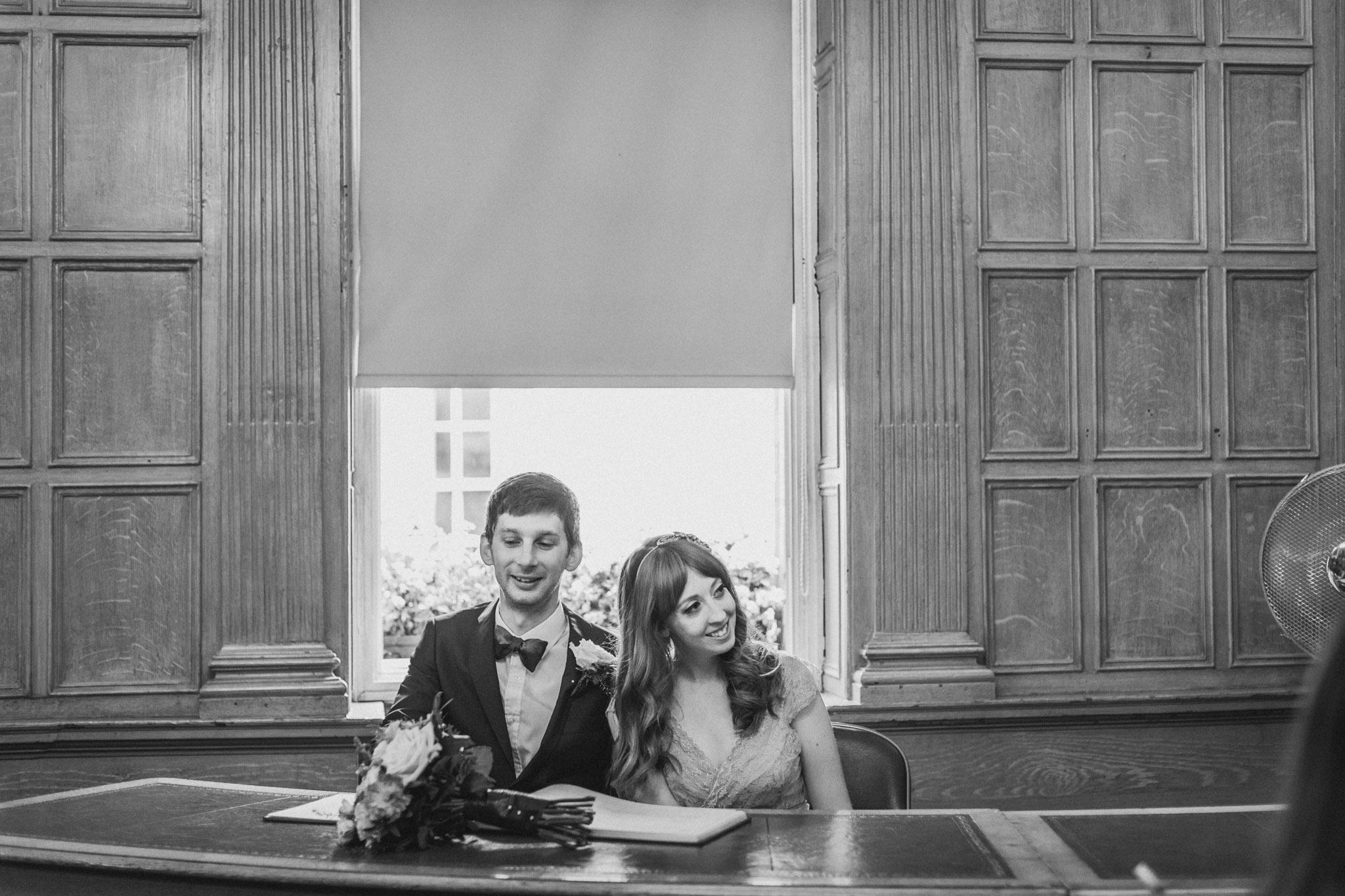 lewes_wedding_photographer_0036.jpg