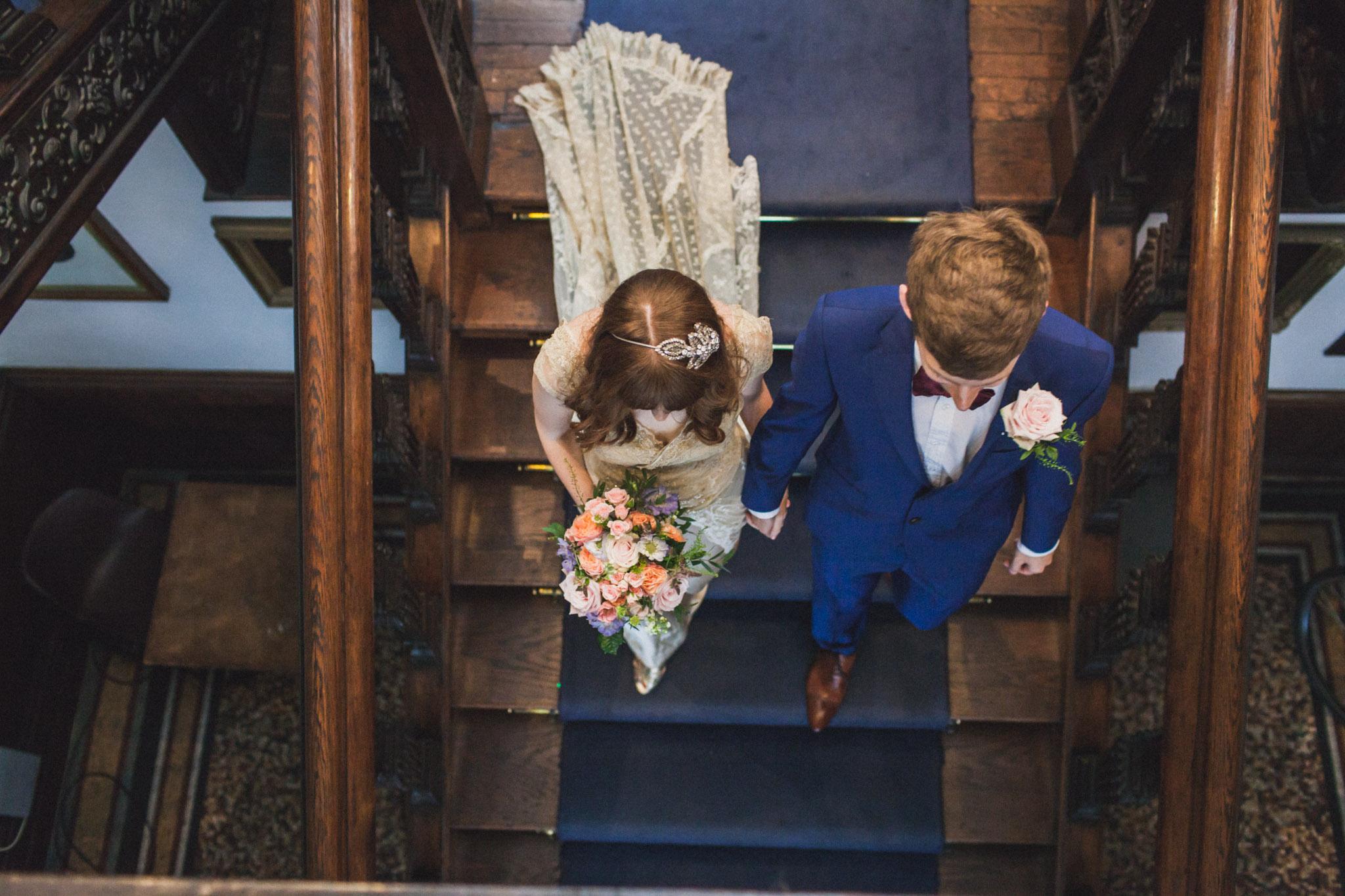 lewes_wedding_photographer_0037.jpg