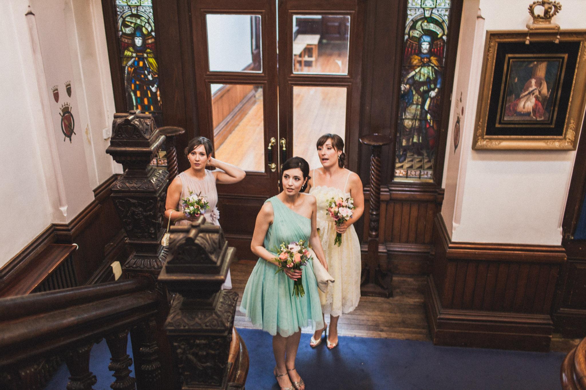 lewes_wedding_photographer_0038.jpg