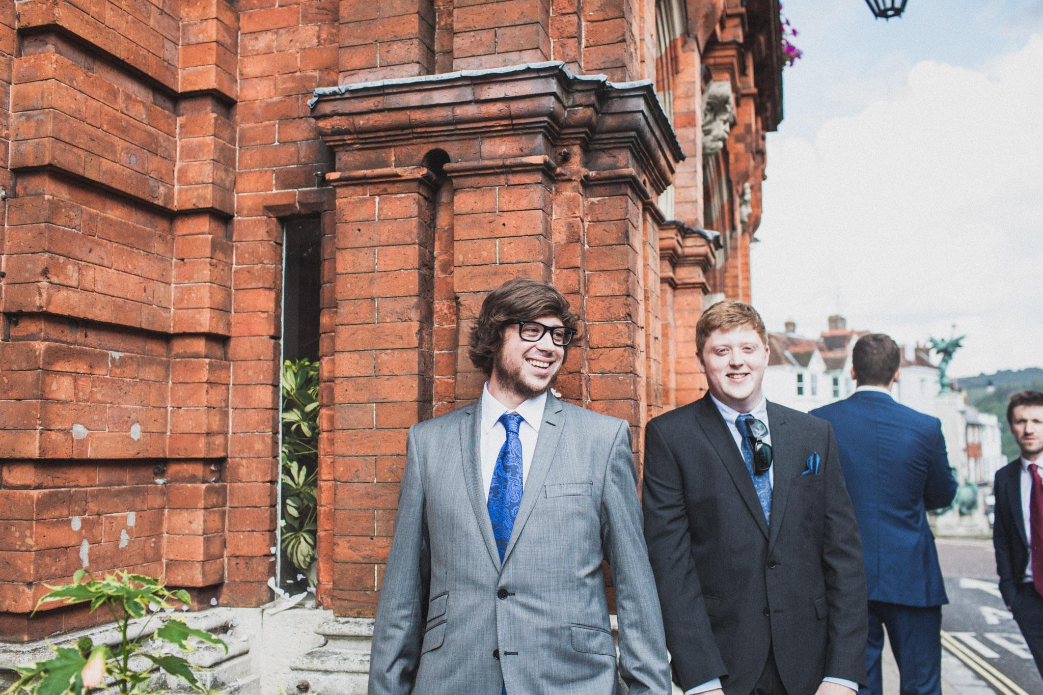 lewes_wedding_photographer_0042.jpg