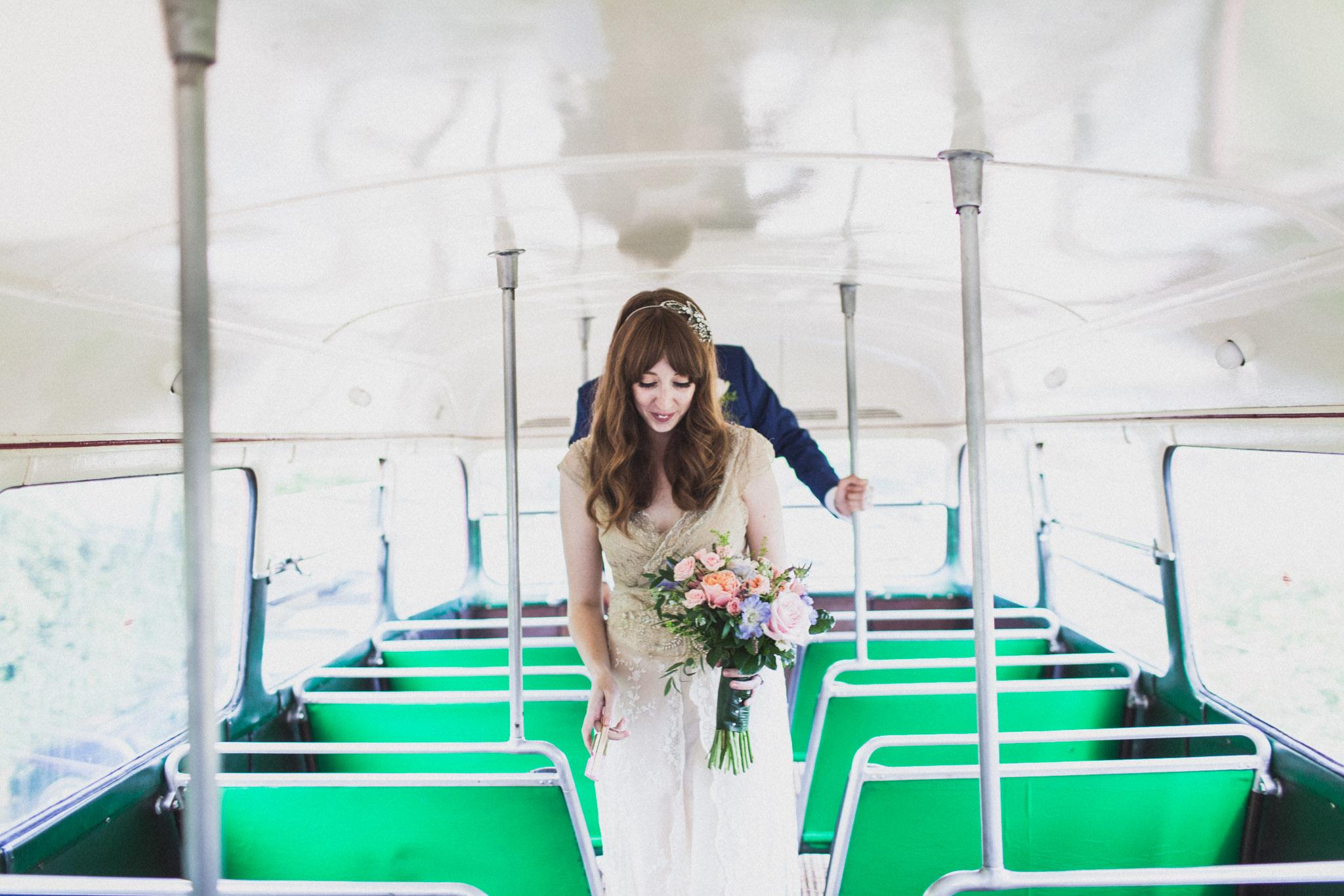 lewes_wedding_photographer_0050.jpg